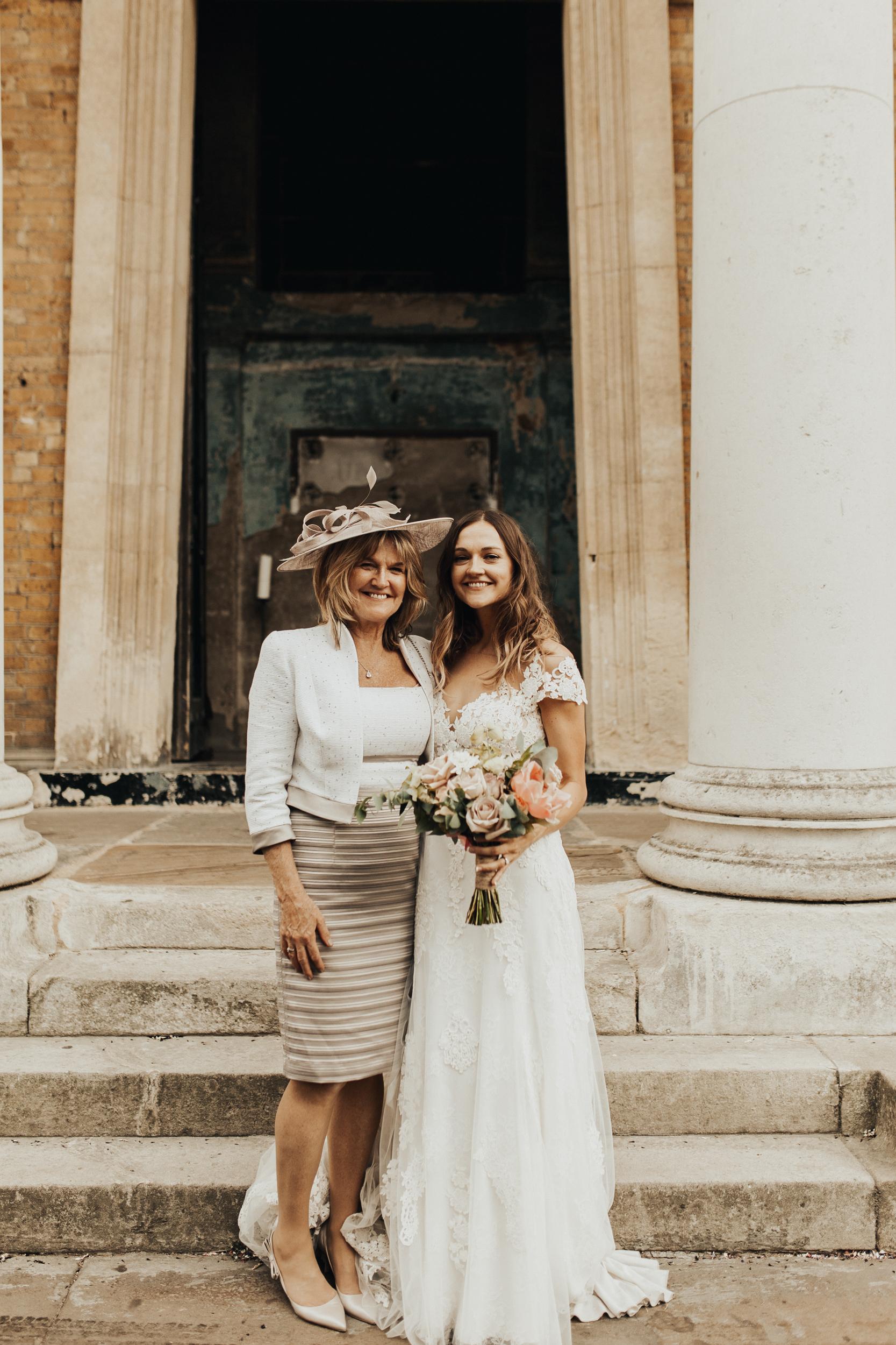 Laura-Benn-The-Asylum-London-The-Ace-Hotel-Wedding-Alternative-Darina-Stoda-Photography-440.jpg