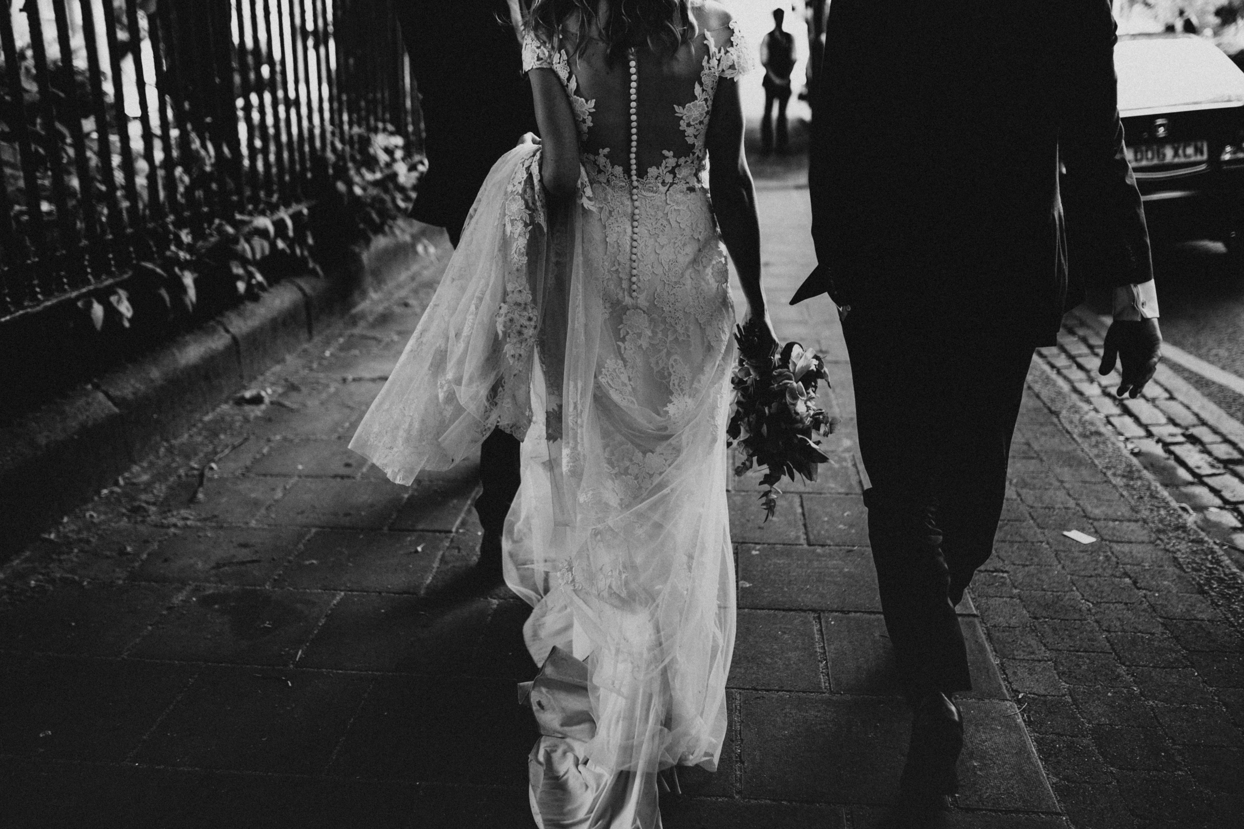 Laura-Benn-The-Asylum-London-The-Ace-Hotel-Wedding-Alternative-Darina-Stoda-Photography-461.jpg