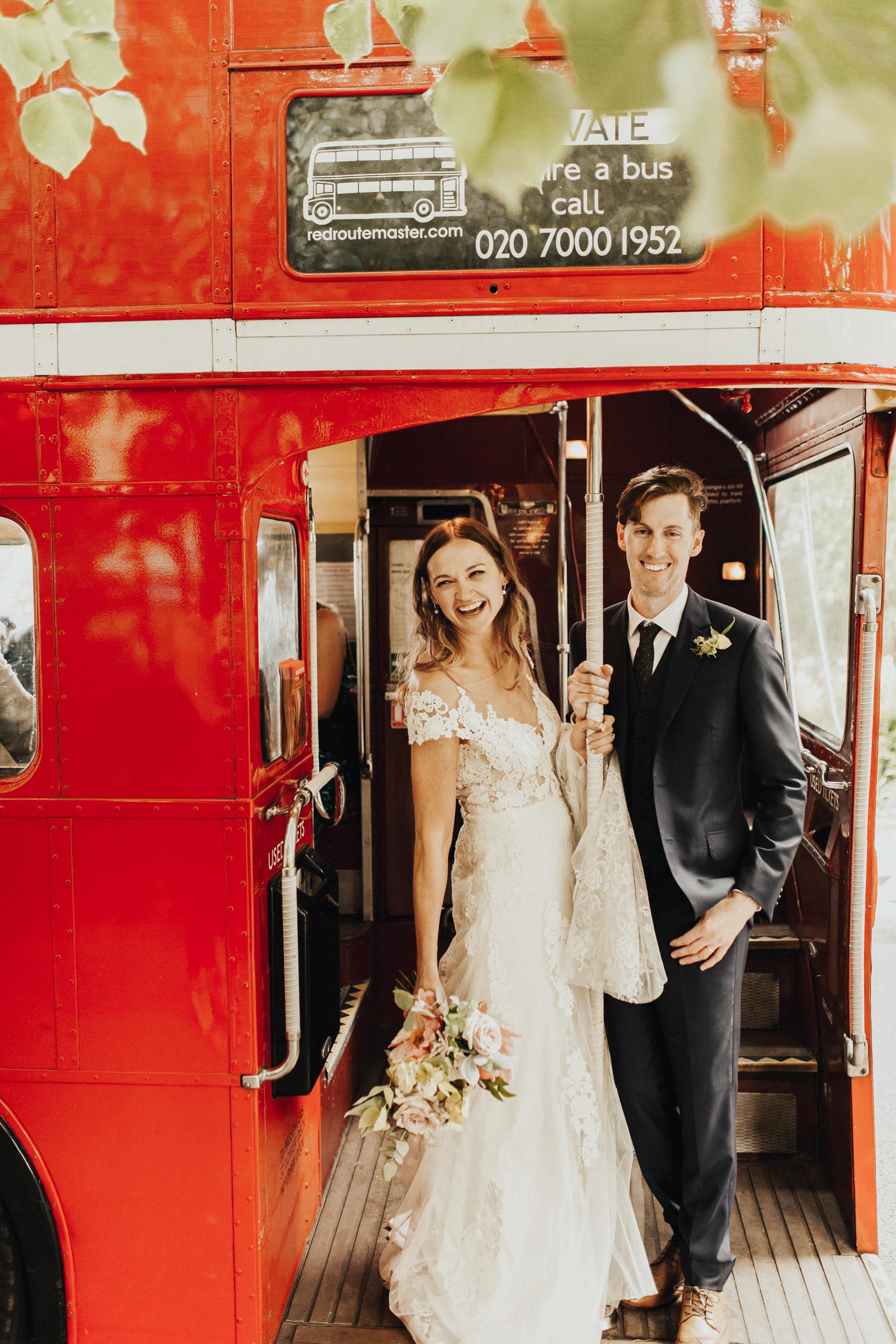 Laura-Benn-The-Asylum-London-The-Ace-Hotel-Wedding-Alternative-Darina-Stoda-Photography-472.jpg