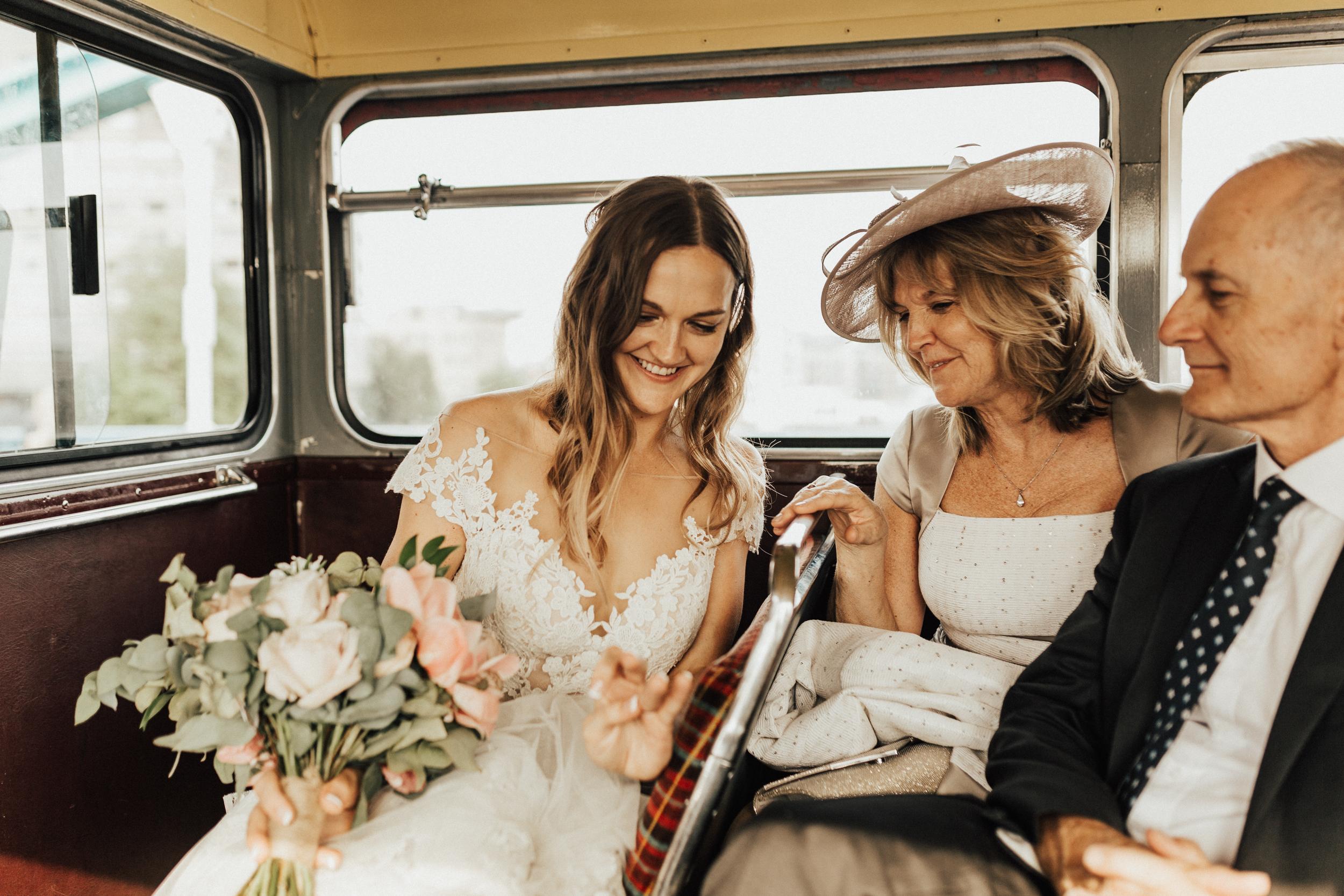 Laura-Benn-The-Asylum-London-The-Ace-Hotel-Wedding-Alternative-Darina-Stoda-Photography-497.jpg