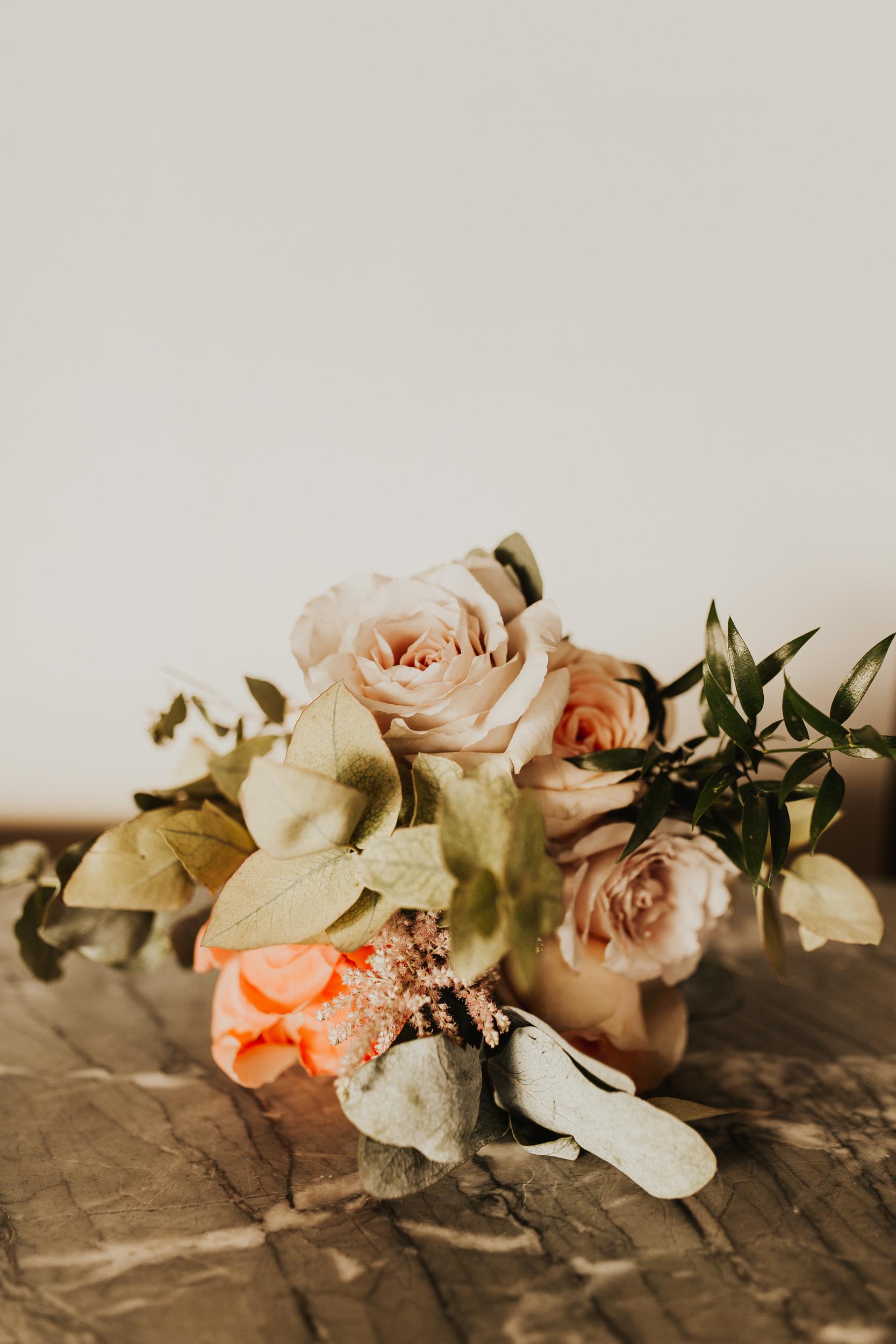 Laura-Benn-The-Asylum-London-The-Ace-Hotel-Wedding-Alternative-Darina-Stoda-Photography-599.jpg