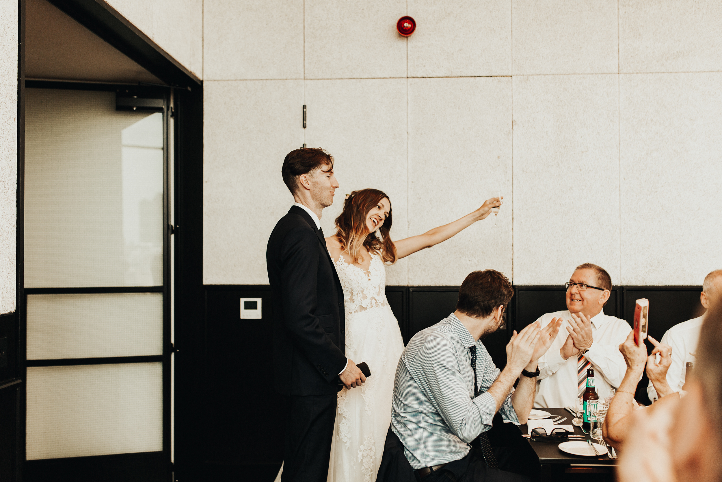 Laura-Benn-The-Asylum-London-The-Ace-Hotel-Wedding-Alternative-Darina-Stoda-Photography-632.jpg