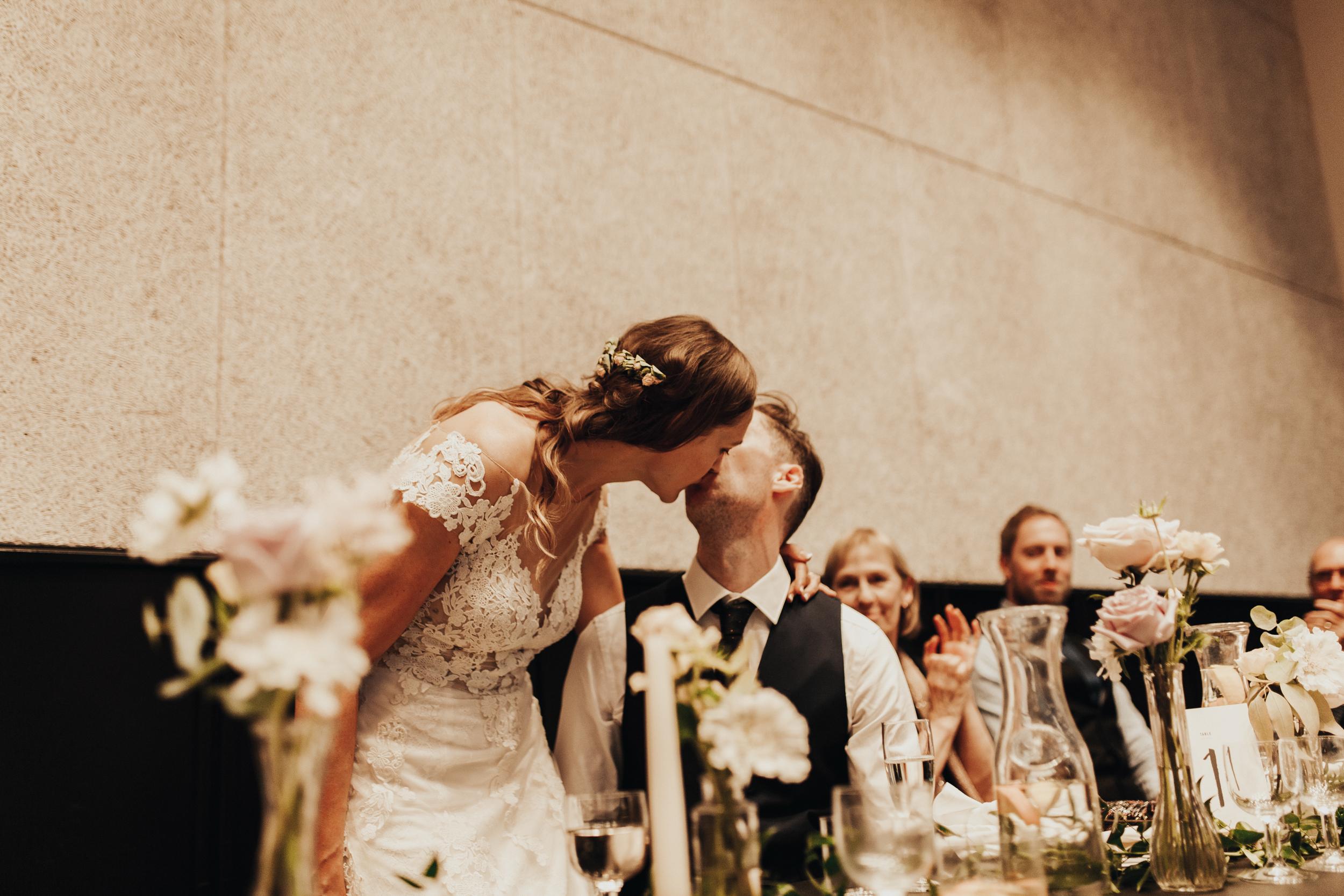 Laura-Benn-The-Asylum-London-The-Ace-Hotel-Wedding-Alternative-Darina-Stoda-Photography-782.jpg