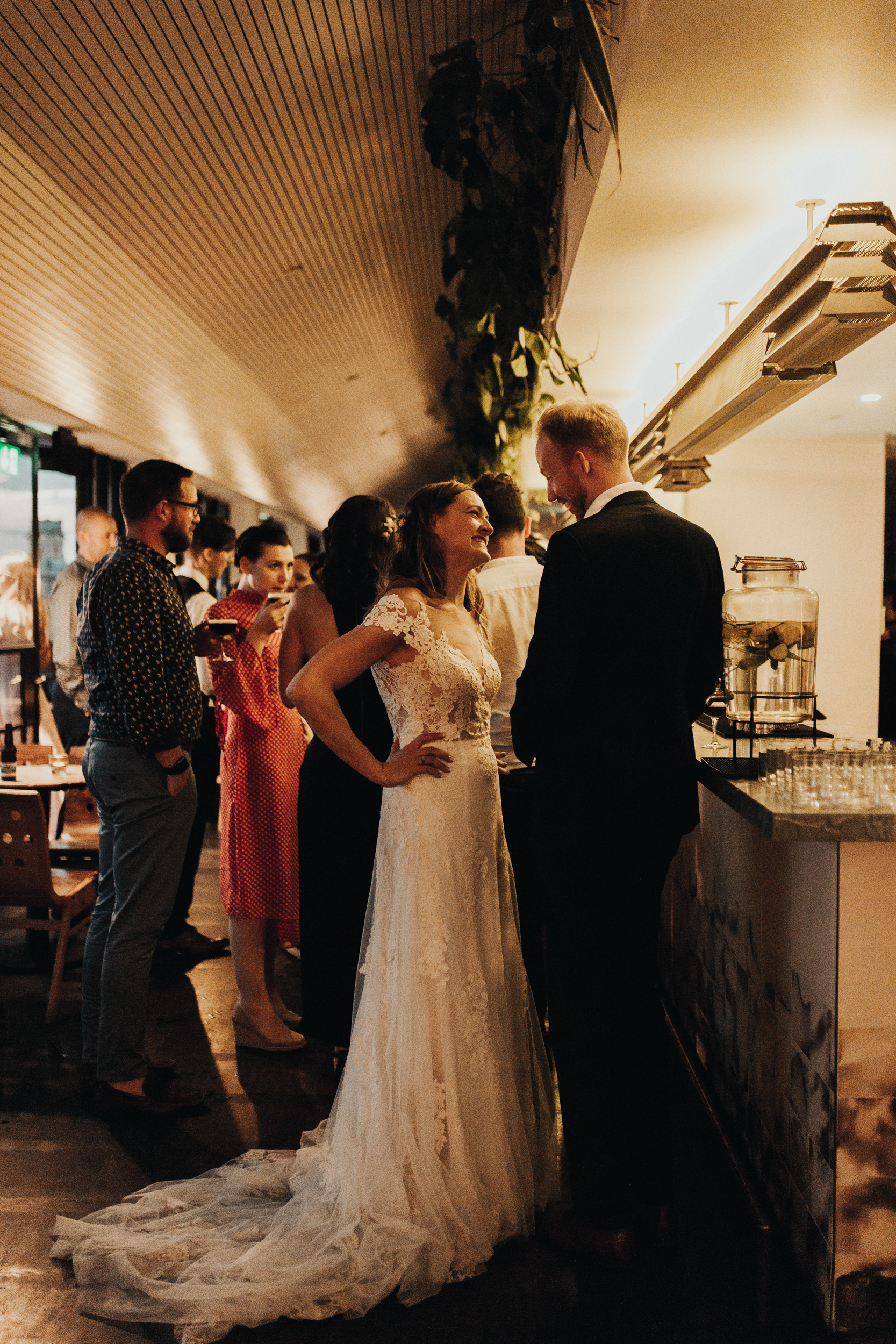 Laura-Benn-The-Asylum-London-The-Ace-Hotel-Wedding-Alternative-Darina-Stoda-Photography-791.jpg