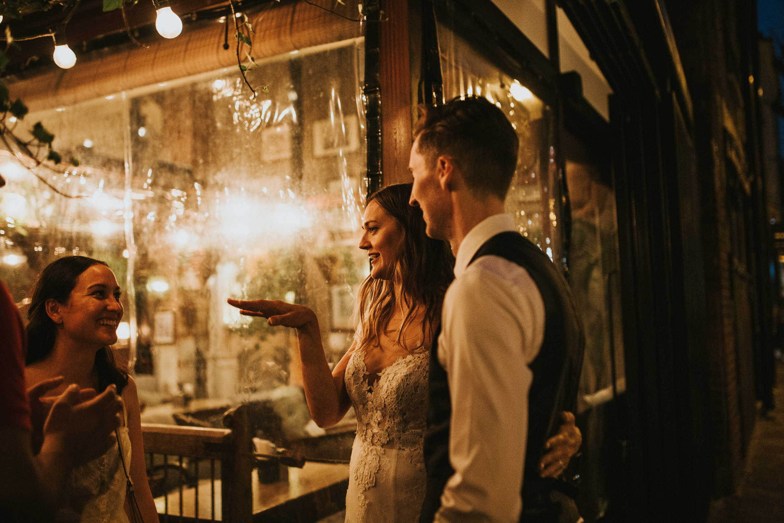 Laura-Benn-The-Asylum-London-The-Ace-Hotel-Wedding-Alternative-Darina-Stoda-Photography-815.jpg