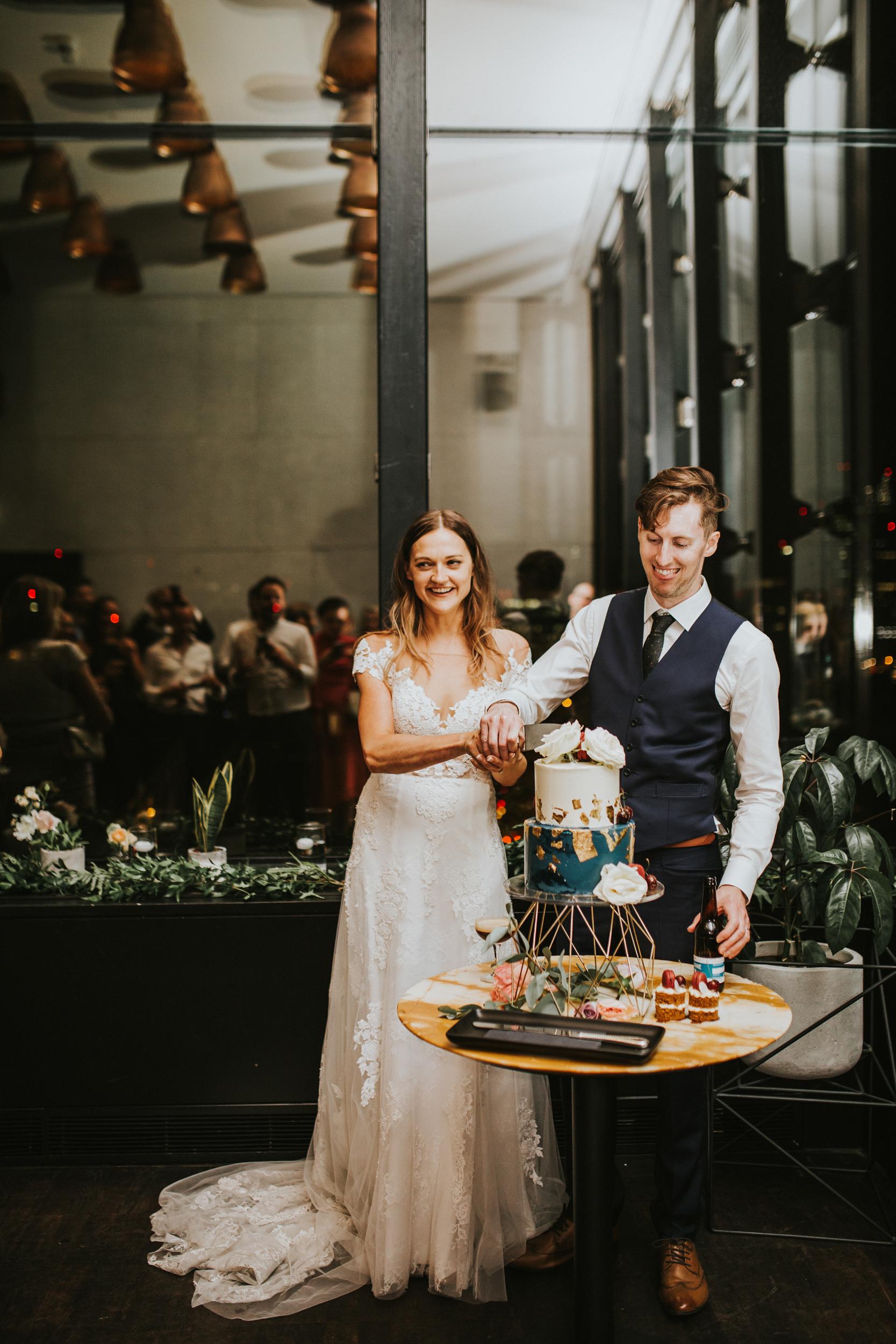 Laura-Benn-The-Asylum-London-The-Ace-Hotel-Wedding-Alternative-Darina-Stoda-Photography-849.jpg