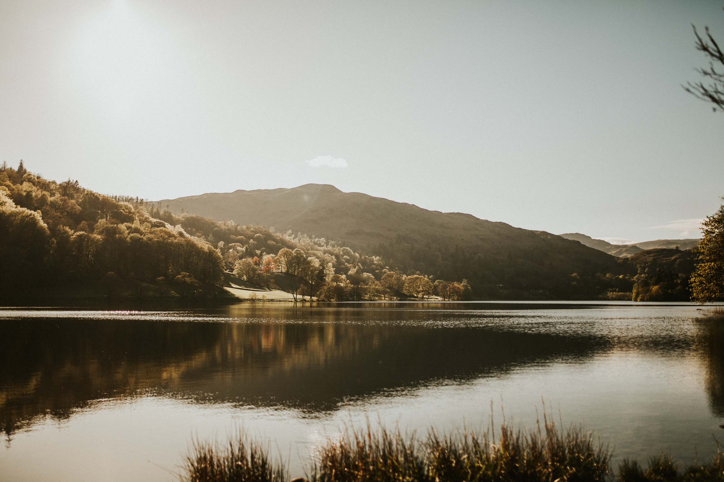 Claire-Clive-Engagement-Shoot-Lake-District-Darina-Stoda-Photography-1.jpg