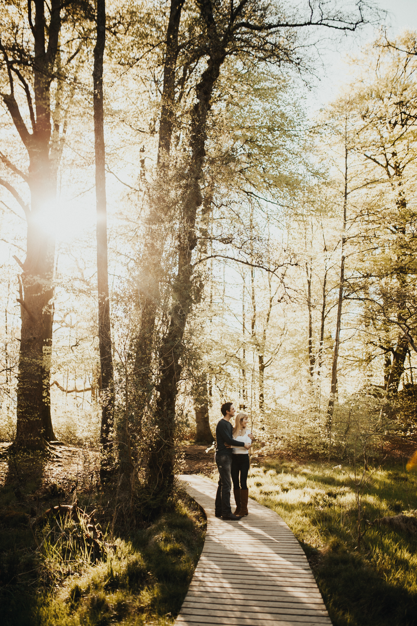 Claire-Clive-Engagement-Shoot-Lake-District-Darina-Stoda-Photography-23.jpg
