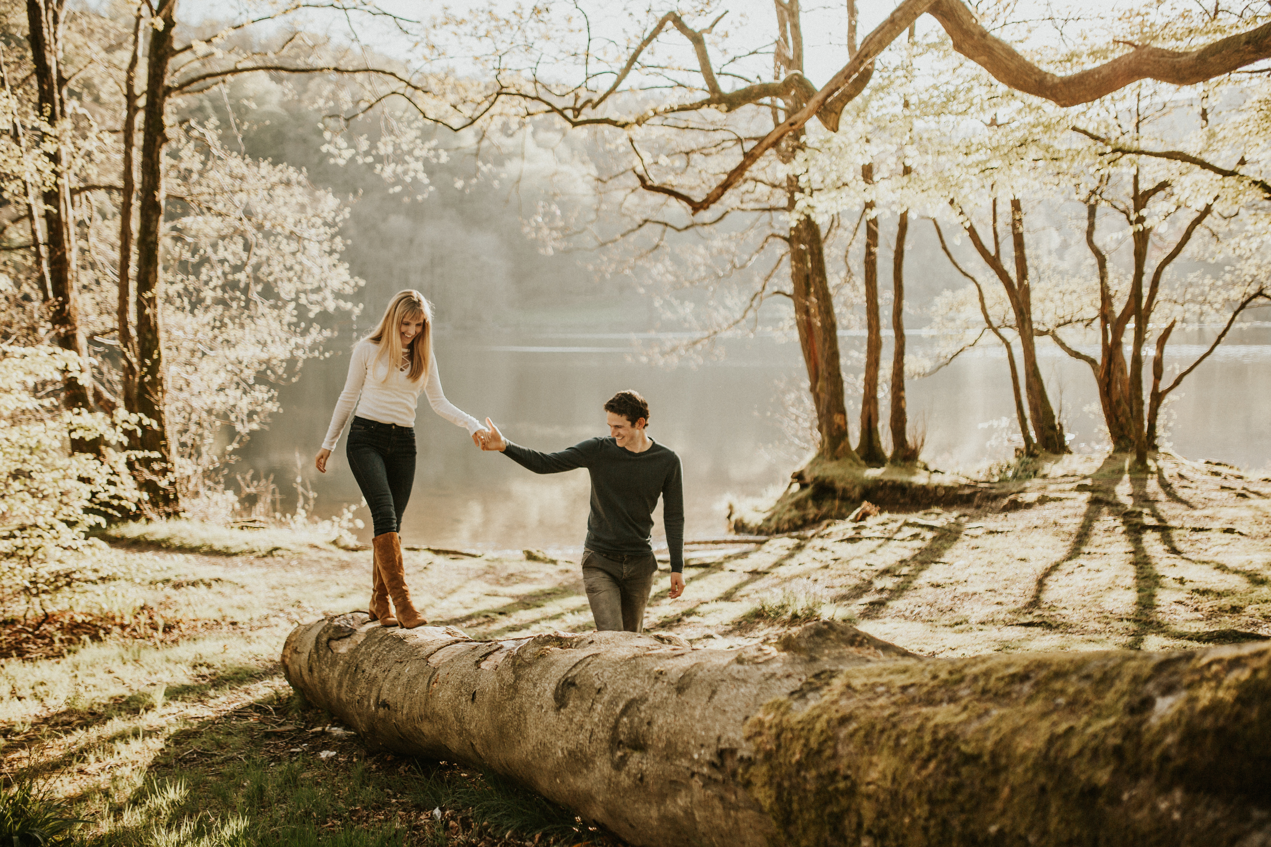 Claire-Clive-Engagement-Shoot-Lake-District-Darina-Stoda-Photography-29.jpg