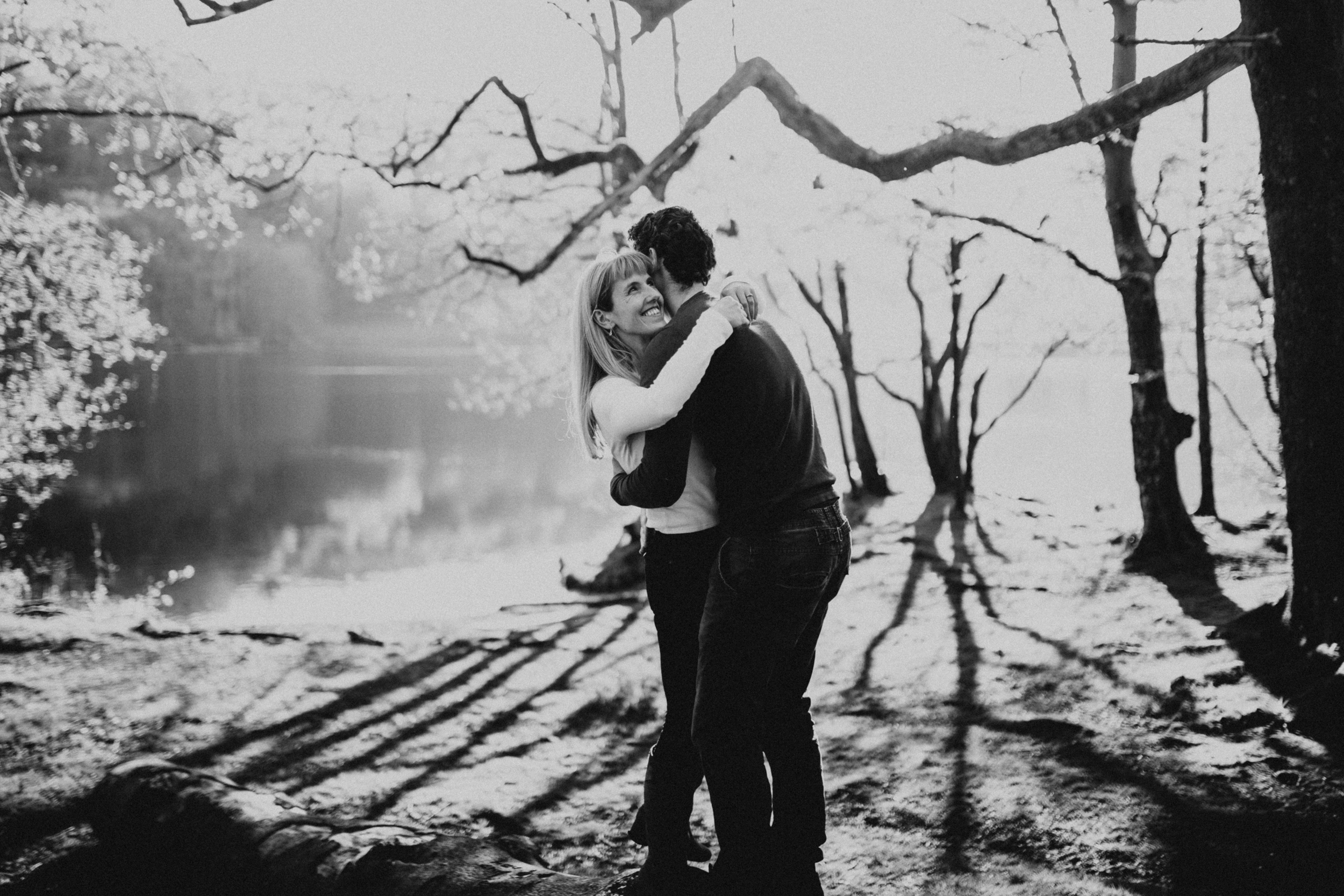Claire-Clive-Engagement-Shoot-Lake-District-Darina-Stoda-Photography-32.jpg