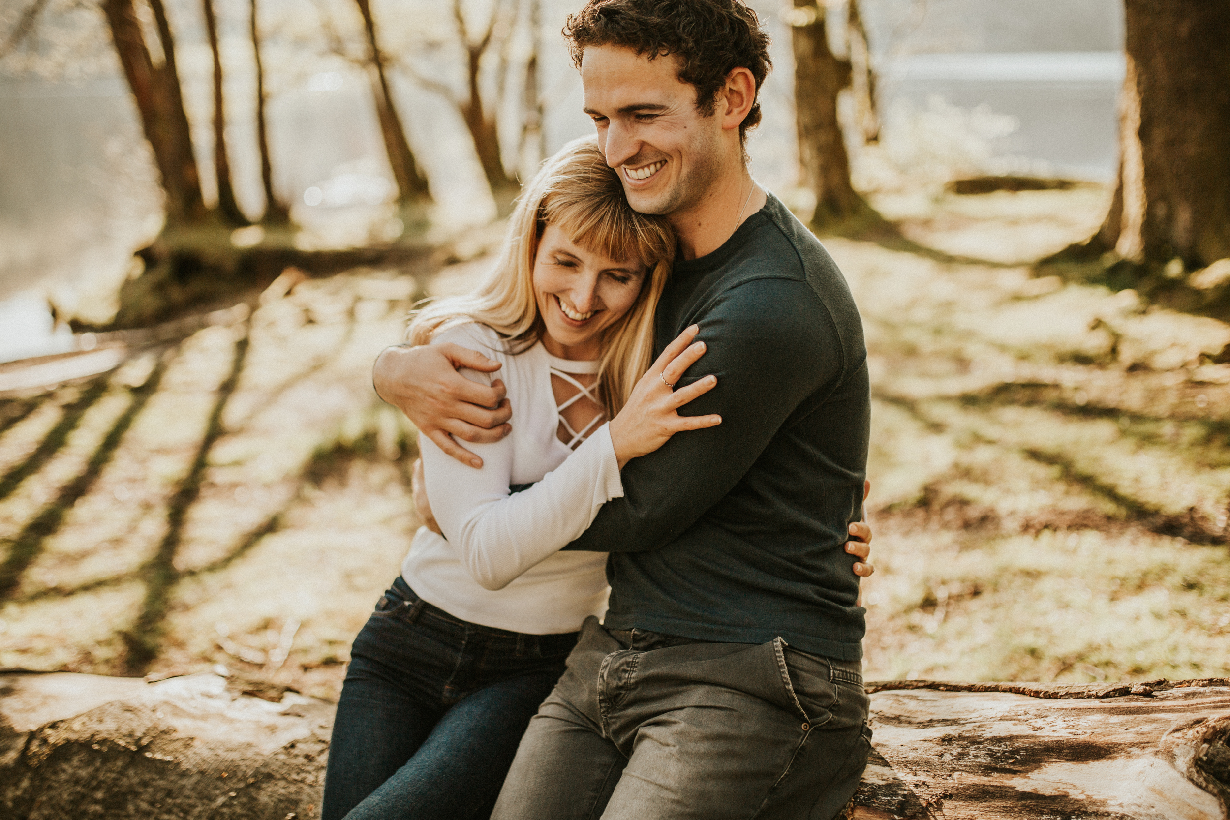 Claire-Clive-Engagement-Shoot-Lake-District-Darina-Stoda-Photography-43.jpg