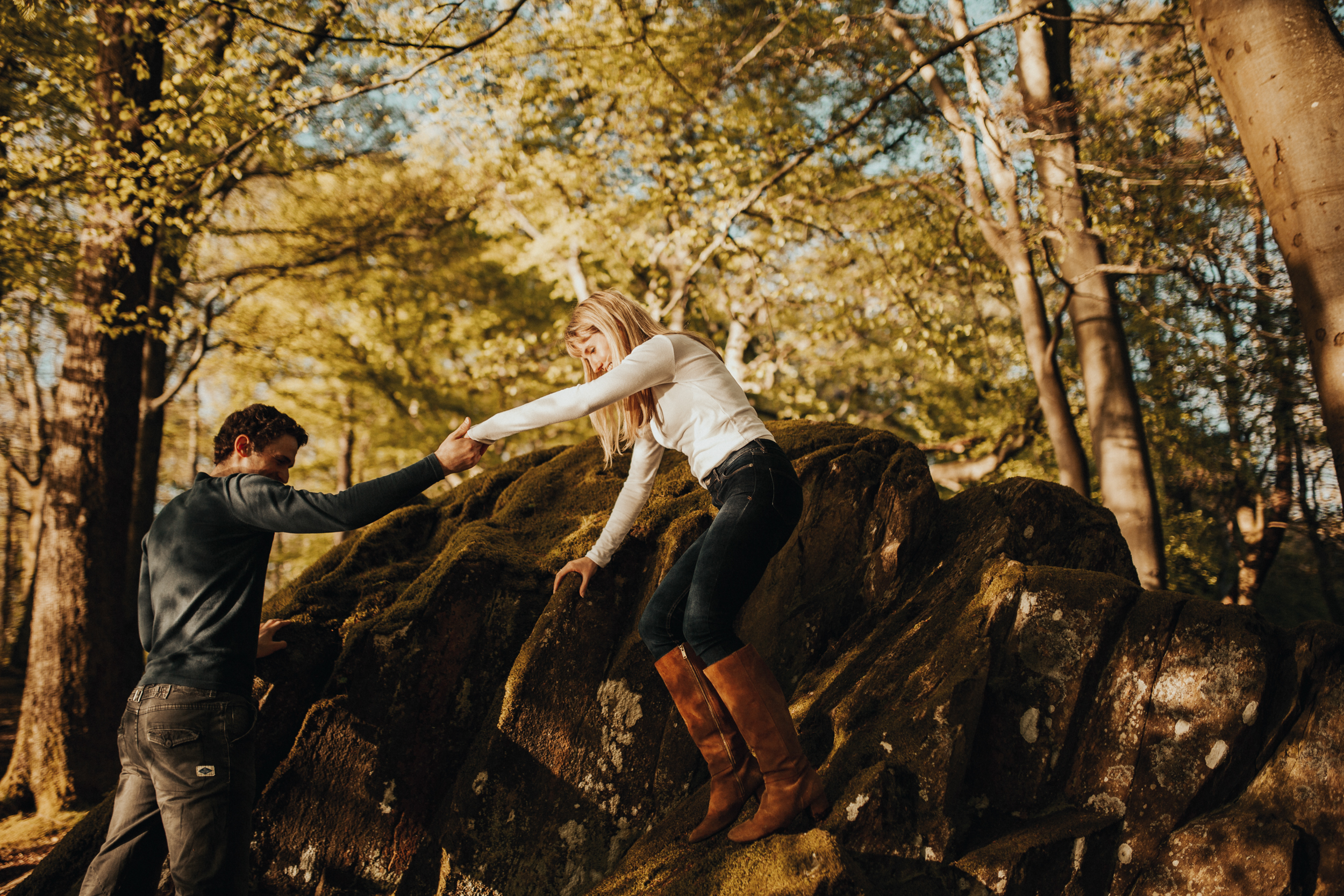 Claire-Clive-Engagement-Shoot-Lake-District-Darina-Stoda-Photography-53.jpg