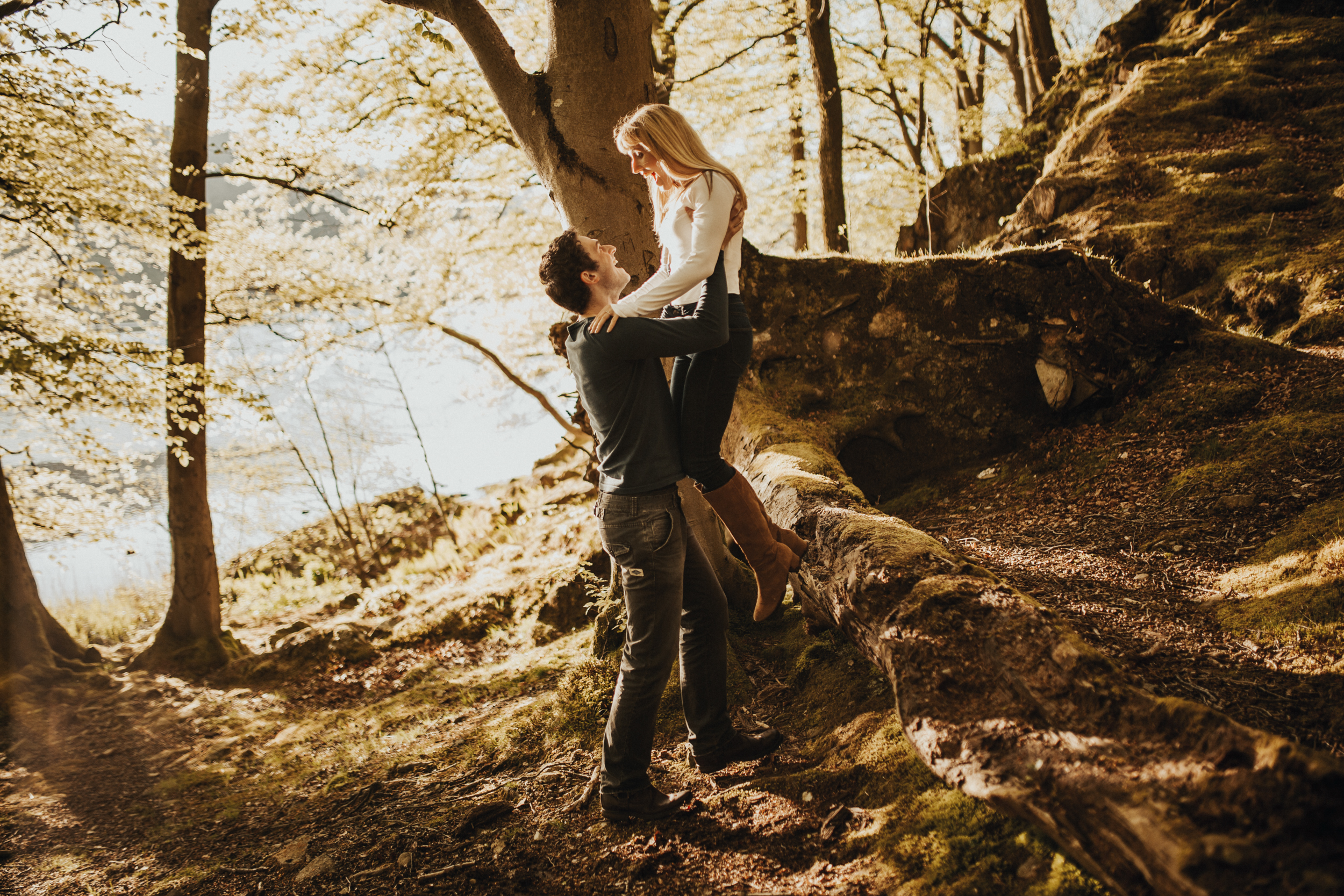 Claire-Clive-Engagement-Shoot-Lake-District-Darina-Stoda-Photography-55.jpg