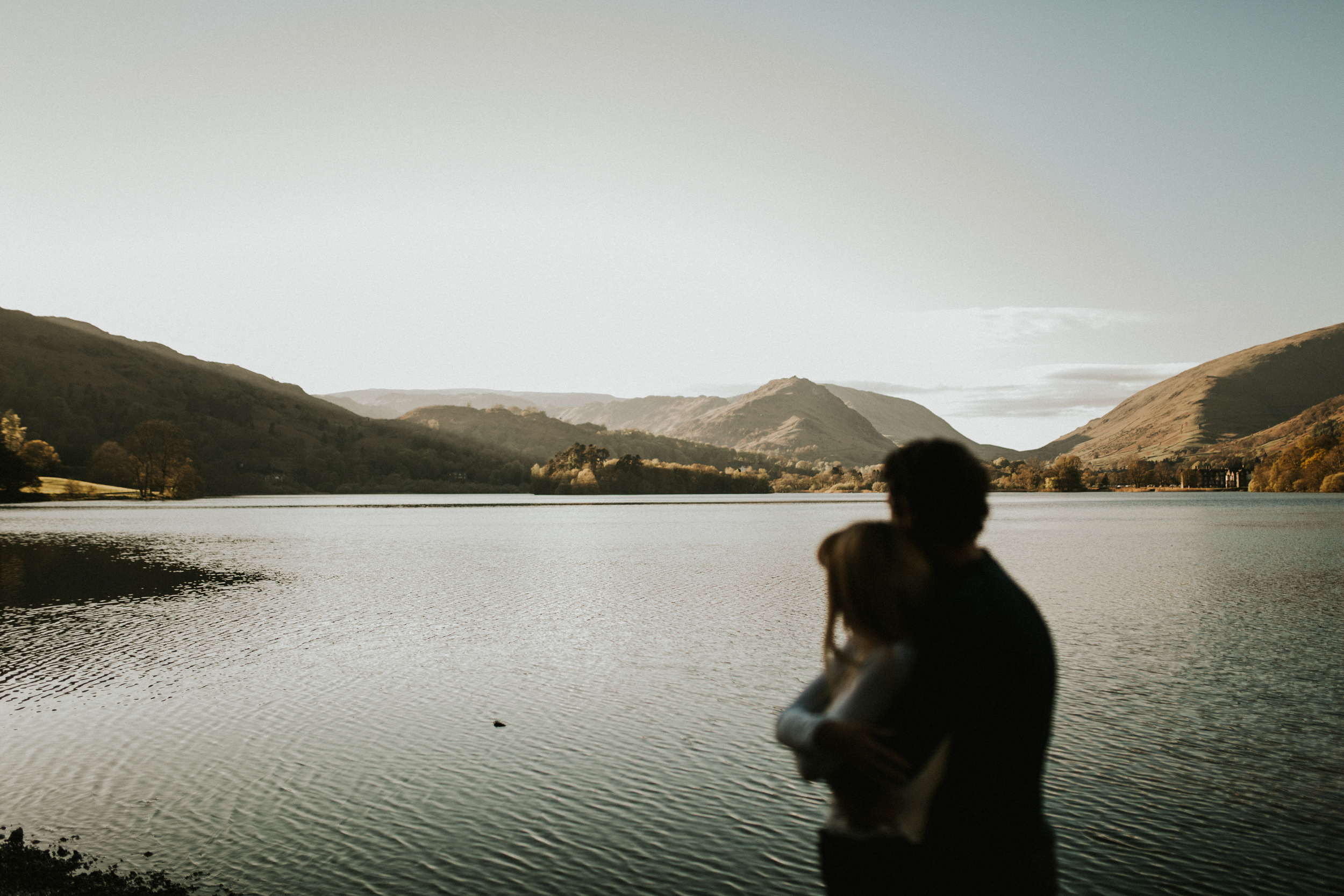 Claire-Clive-Engagement-Shoot-Lake-District-Darina-Stoda-Photography-57.jpg