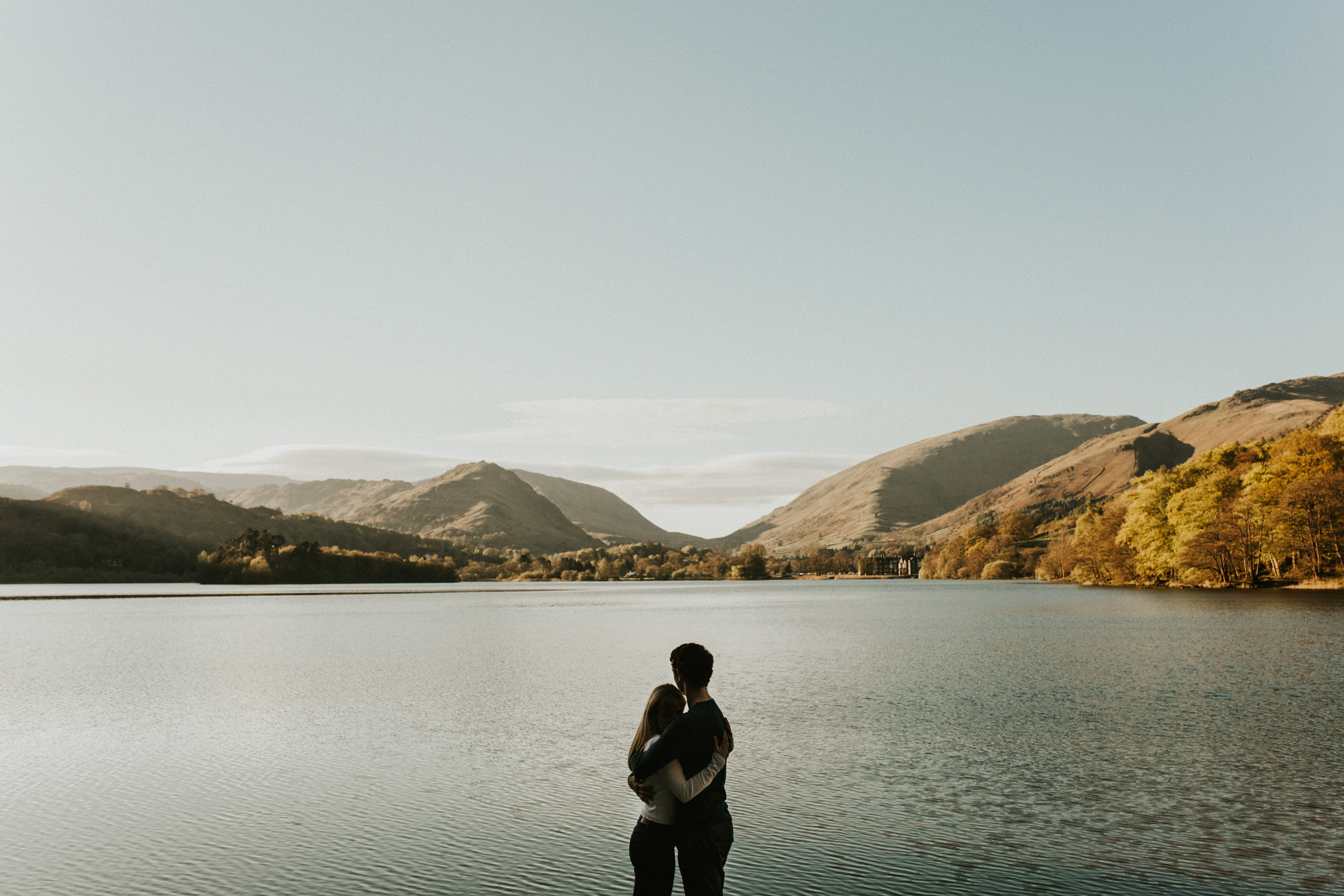 Claire-Clive-Engagement-Shoot-Lake-District-Darina-Stoda-Photography-61.jpg