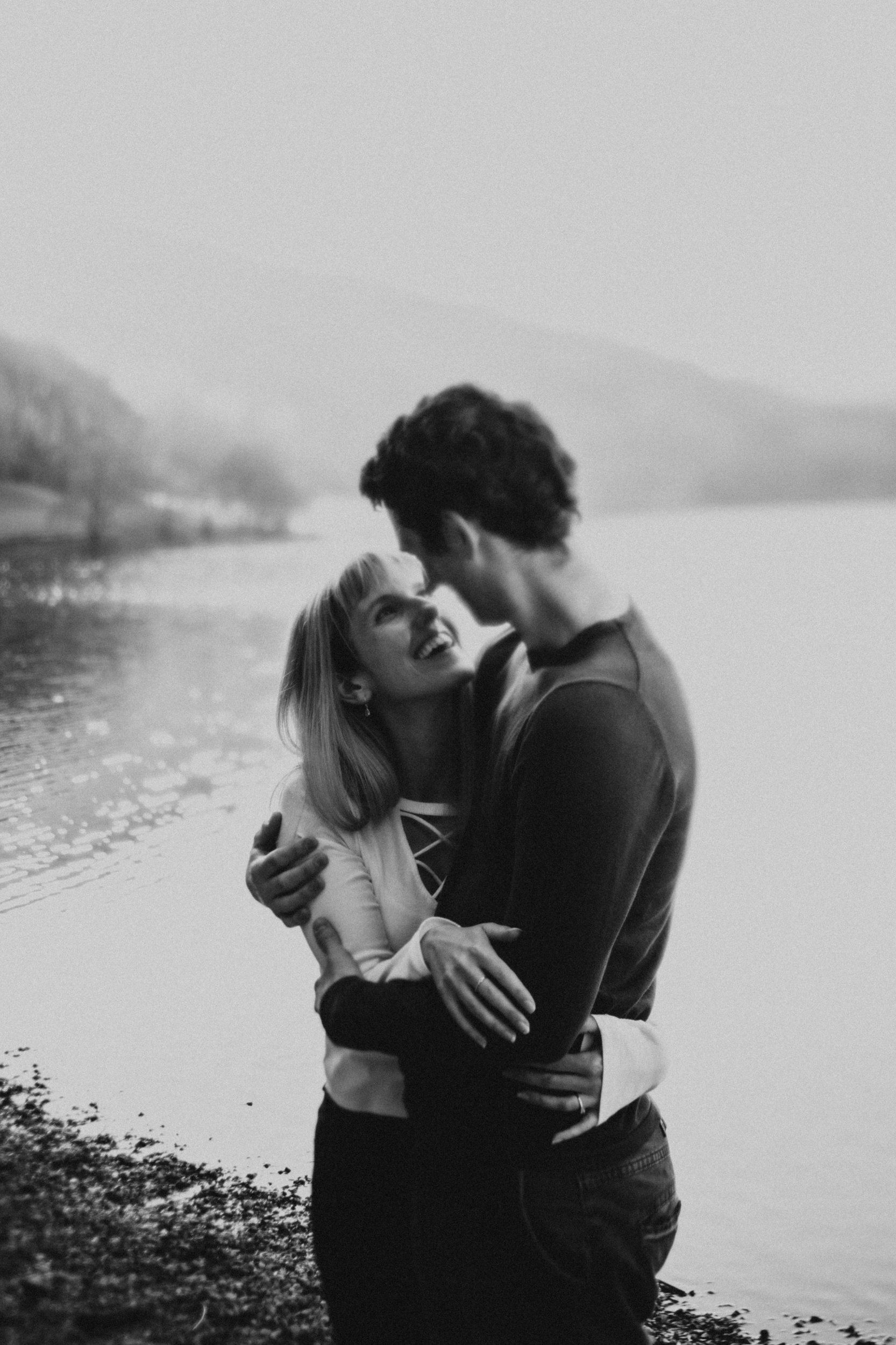Claire-Clive-Engagement-Shoot-Lake-District-Darina-Stoda-Photography-64.jpg
