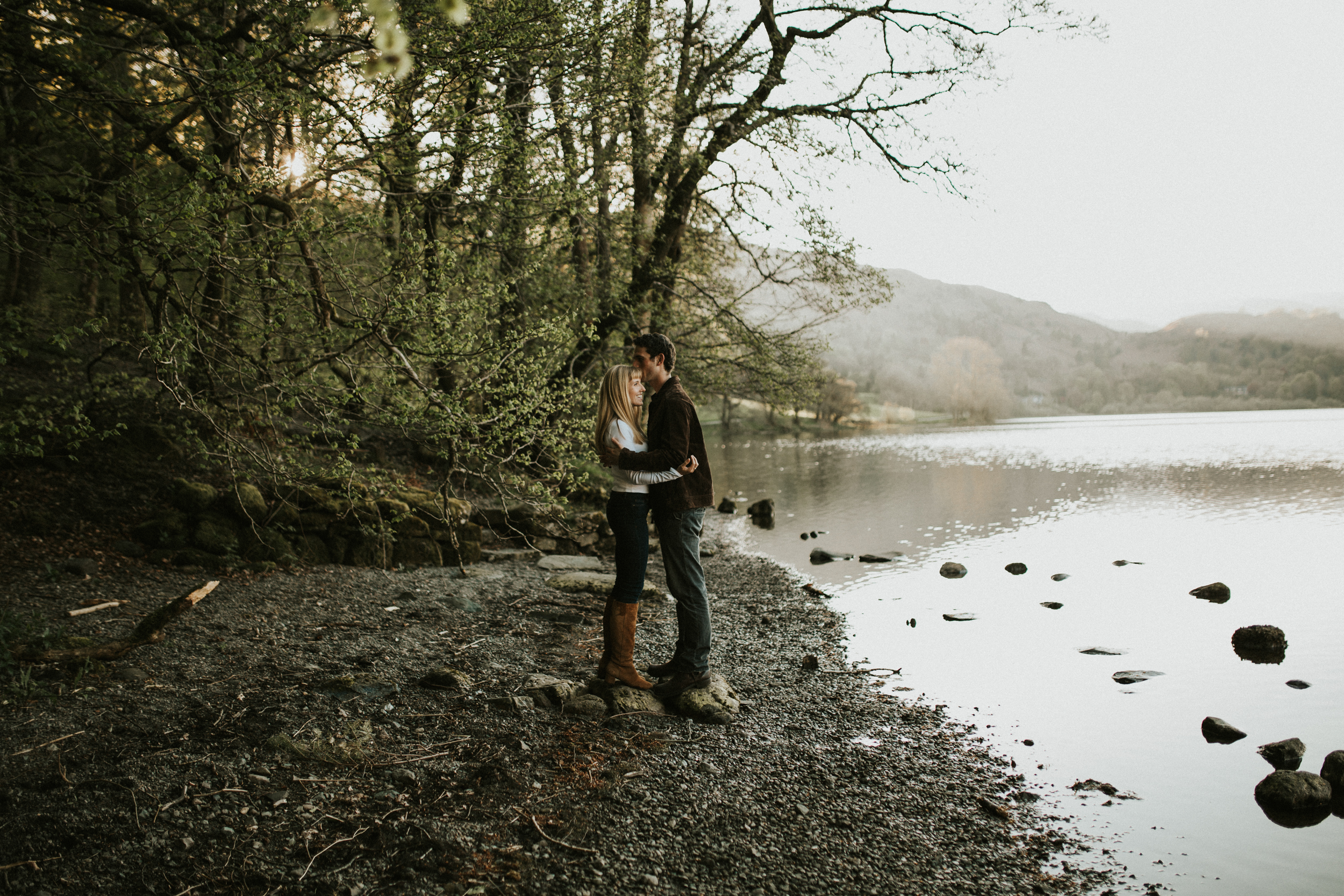 Claire-Clive-Engagement-Shoot-Lake-District-Darina-Stoda-Photography-66.jpg
