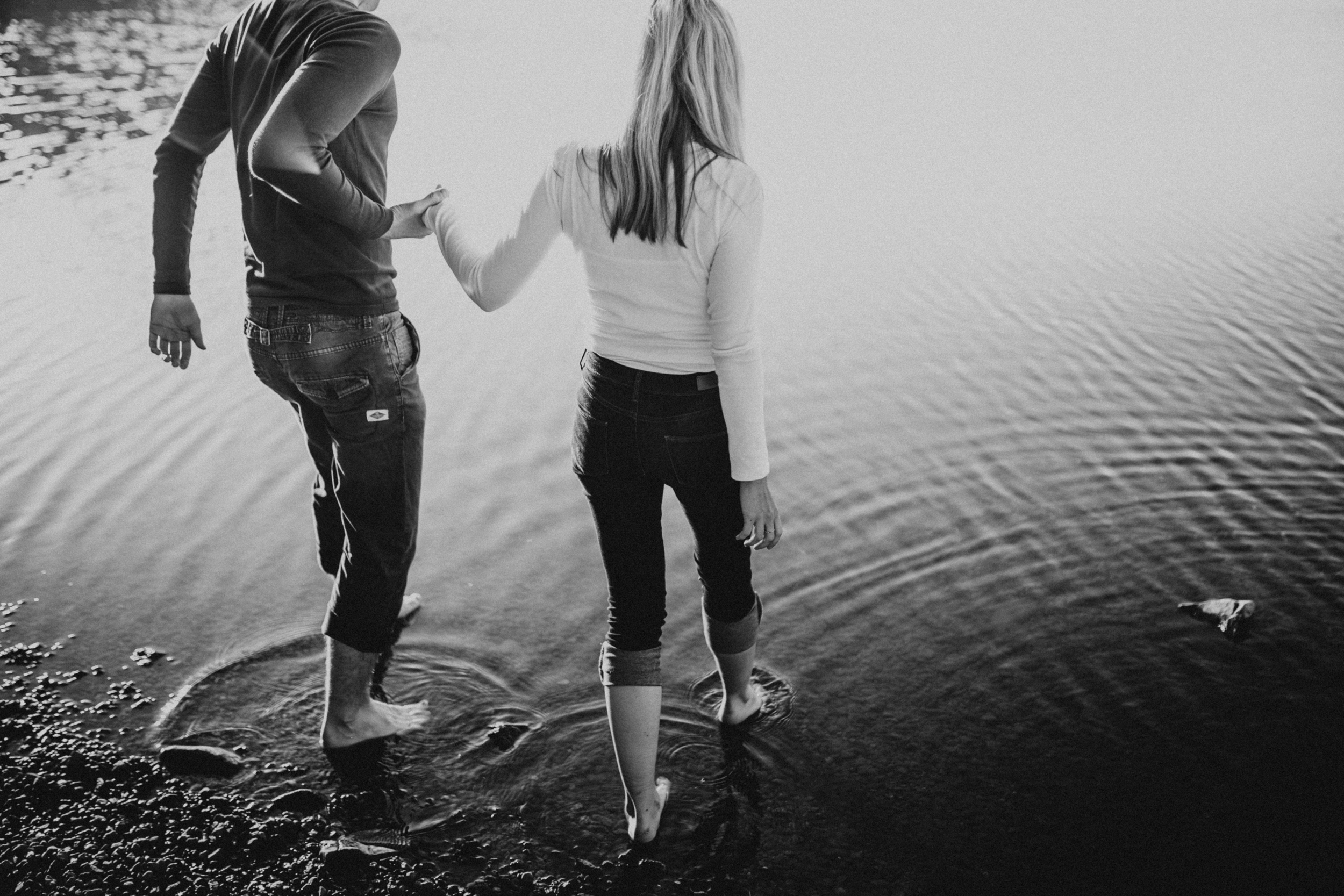 Claire-Clive-Engagement-Shoot-Lake-District-Darina-Stoda-Photography-76.jpg
