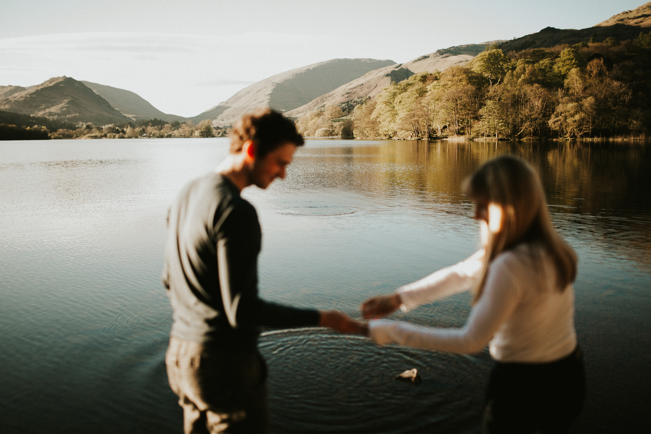 Claire-Clive-Engagement-Shoot-Lake-District-Darina-Stoda-Photography-82.jpg