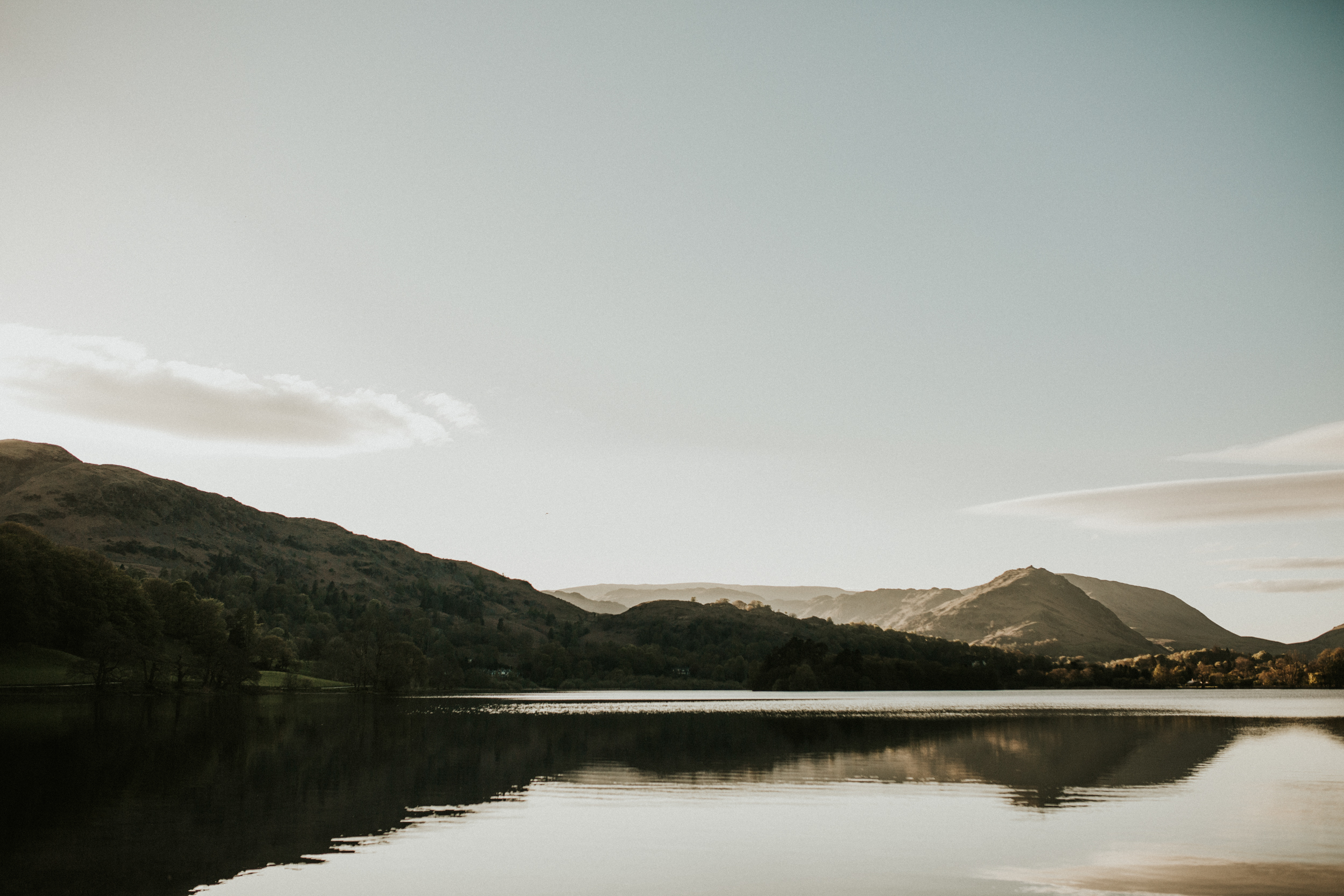 Claire-Clive-Engagement-Shoot-Lake-District-Darina-Stoda-Photography-104.jpg