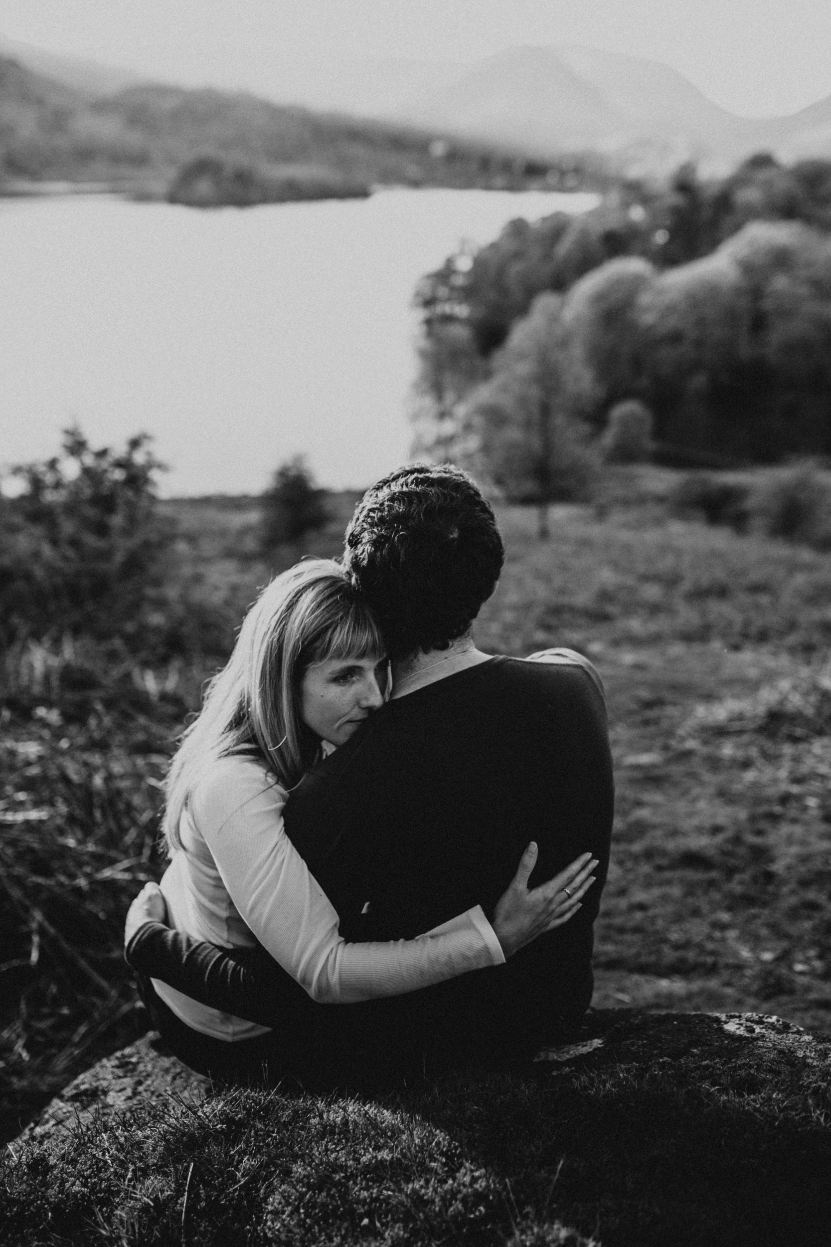 Claire-Clive-Engagement-Shoot-Lake-District-Darina-Stoda-Photography-110.jpg