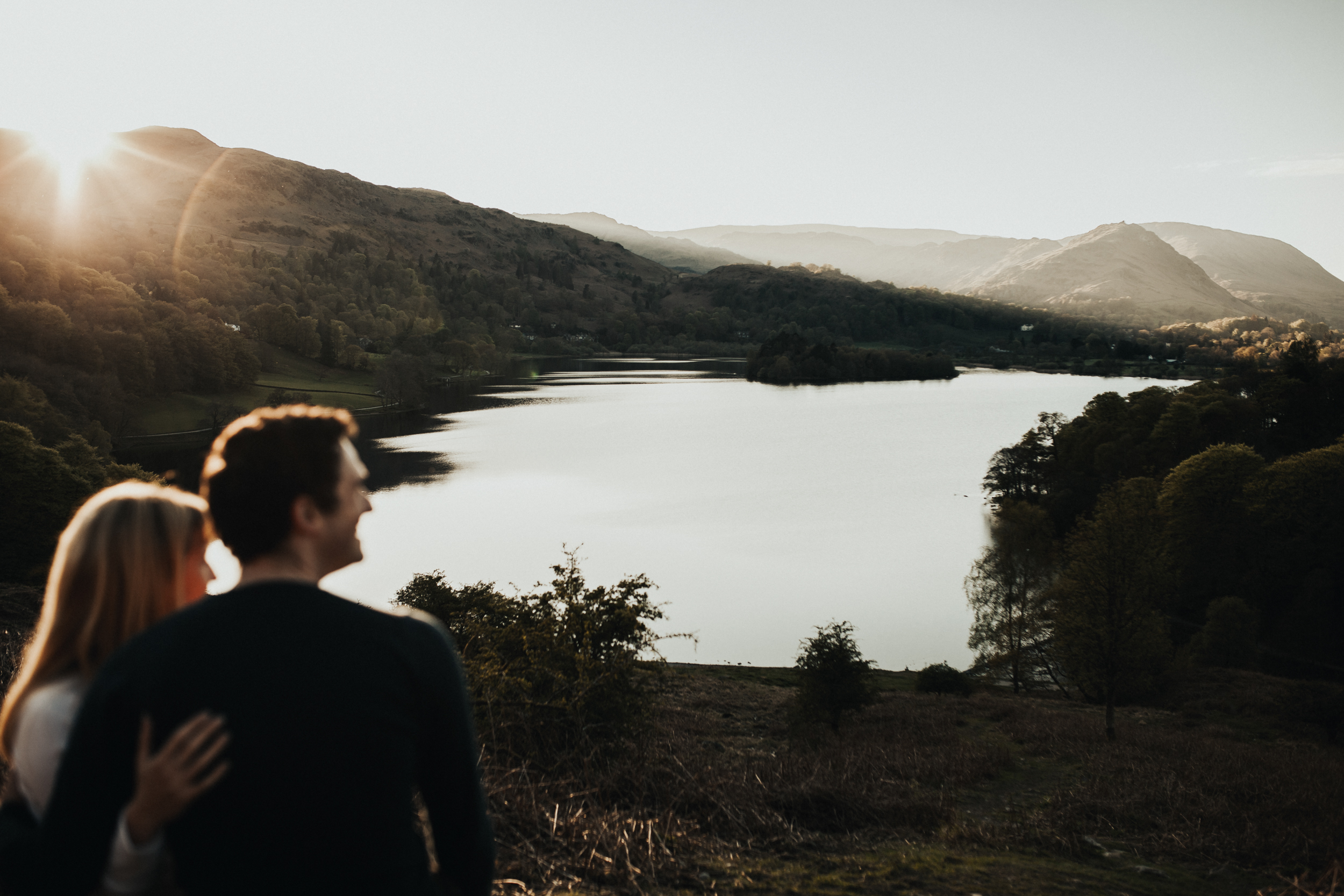 Claire-Clive-Engagement-Shoot-Lake-District-Darina-Stoda-Photography-109.jpg