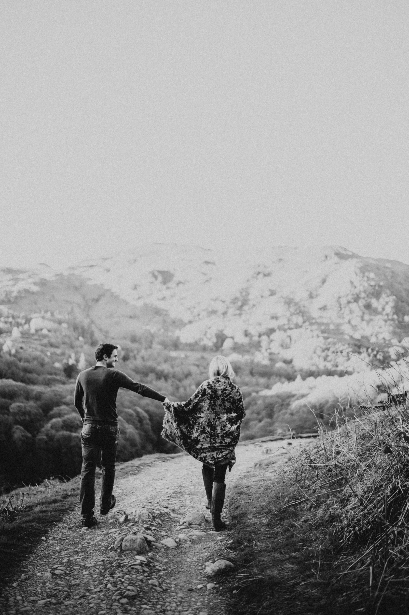 Claire-Clive-Engagement-Shoot-Lake-District-Darina-Stoda-Photography-129.jpg