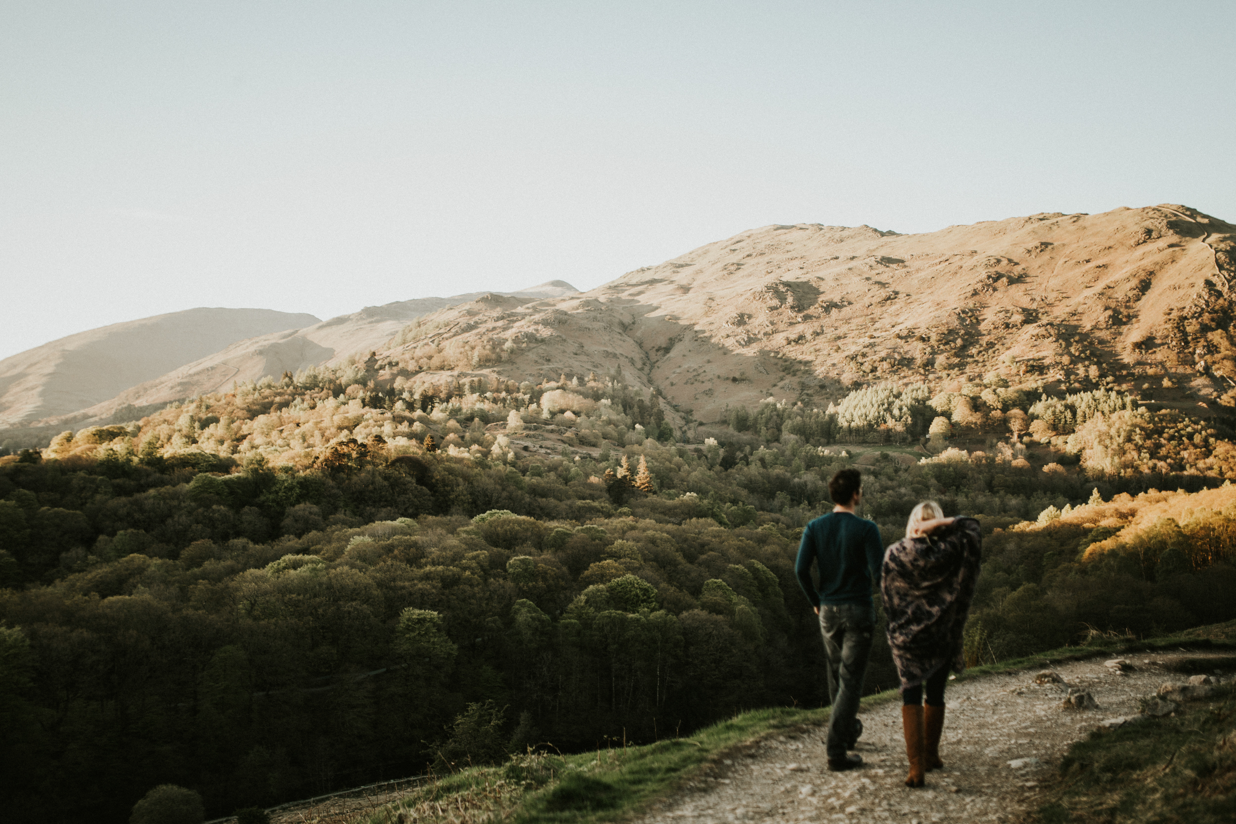 Claire-Clive-Engagement-Shoot-Lake-District-Darina-Stoda-Photography-131.jpg