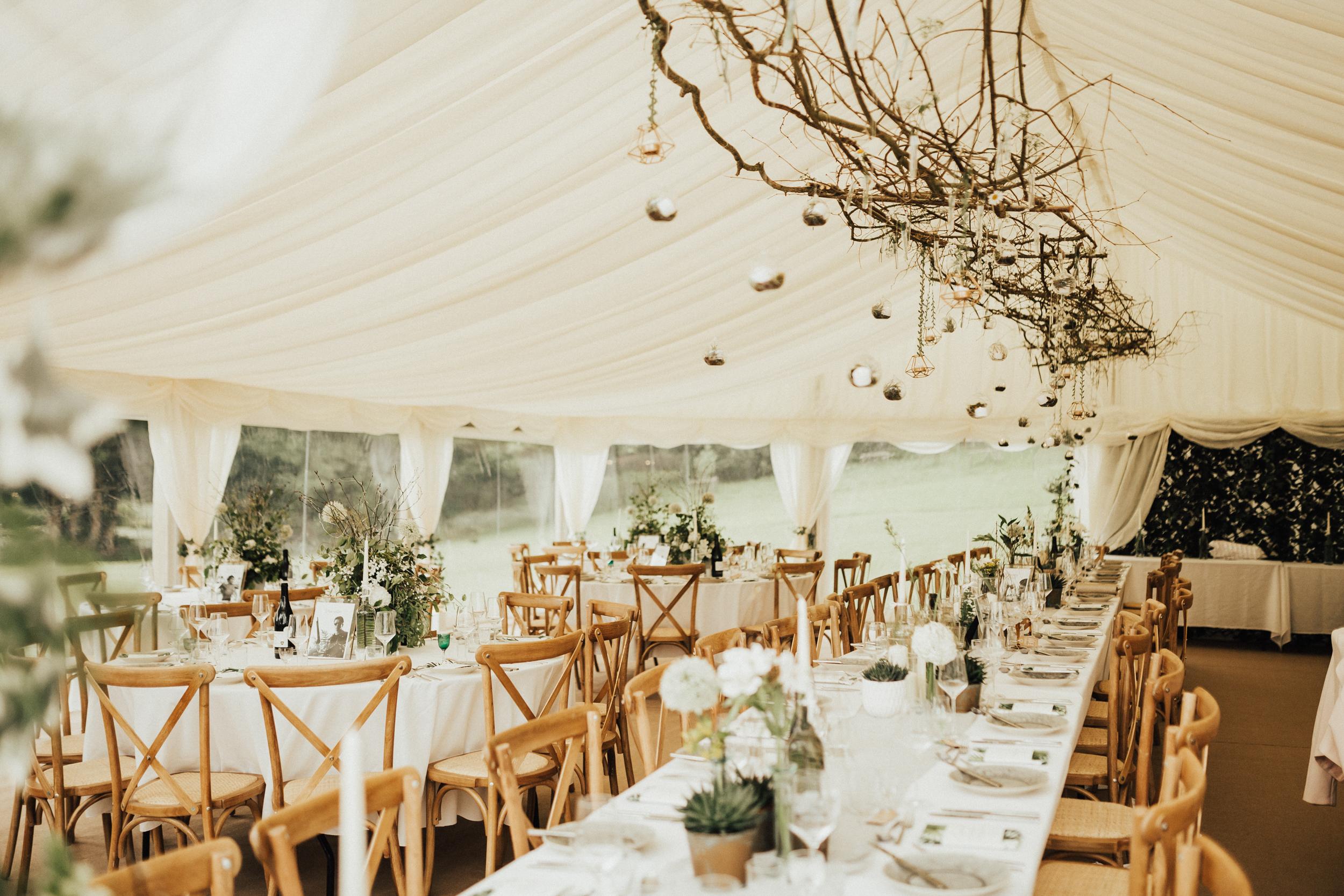 Rach-Stefan-Wedding-Devon-South-Slapton-Sands-Boho-Photography-Darina-Stoda-543.jpg