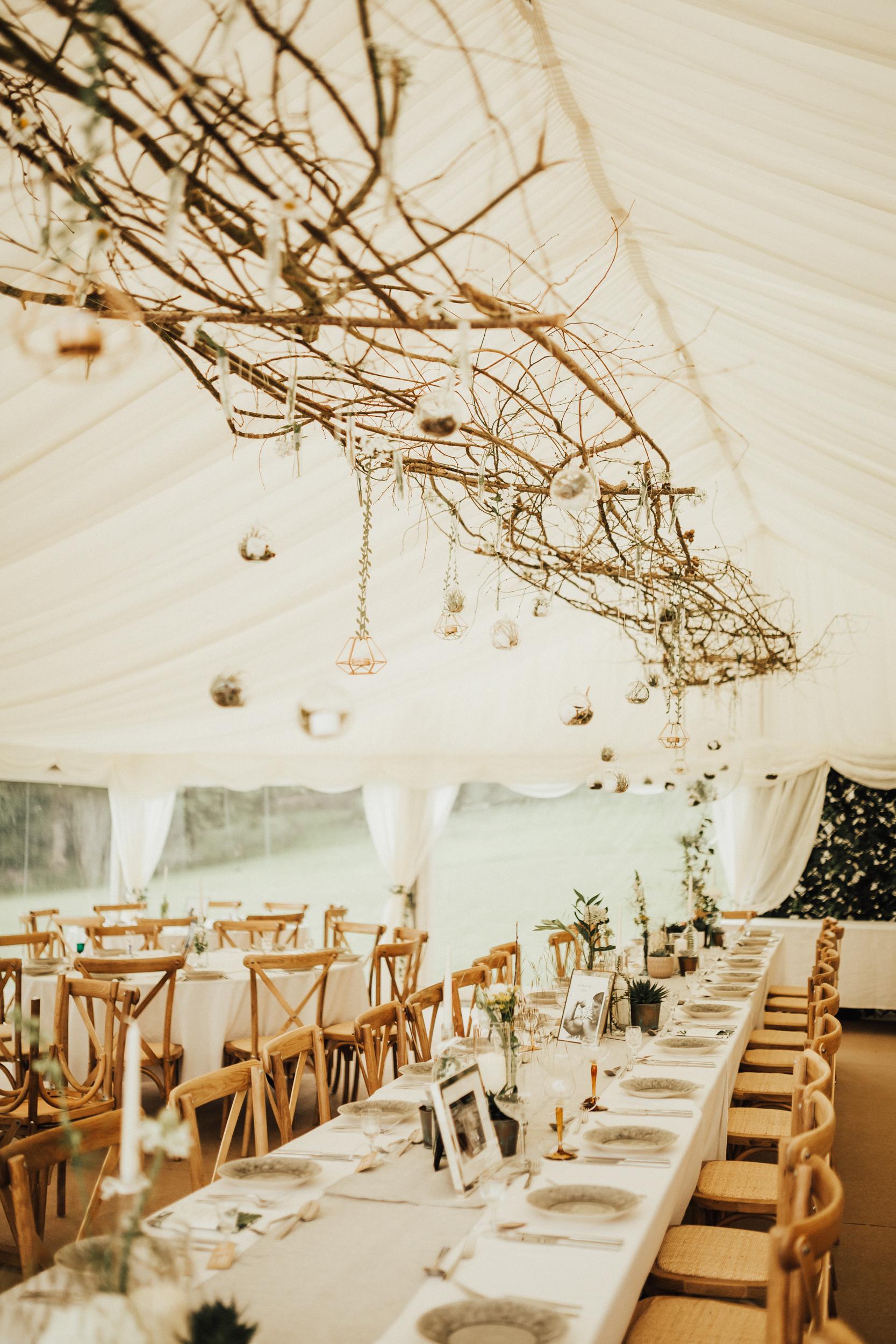 Rach-Stefan-Wedding-Devon-South-Slapton-Sands-Boho-Photography-Darina-Stoda-135.jpg