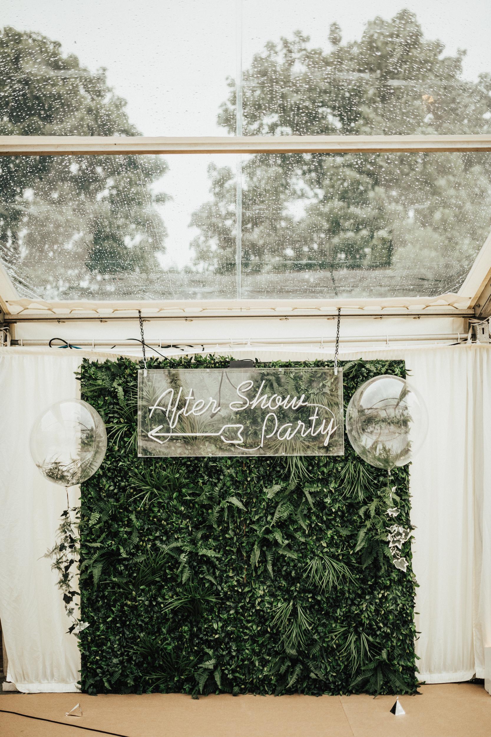 Rach-Stefan-Wedding-Devon-South-Slapton-Sands-Boho-Photography-Darina-Stoda-131.jpg