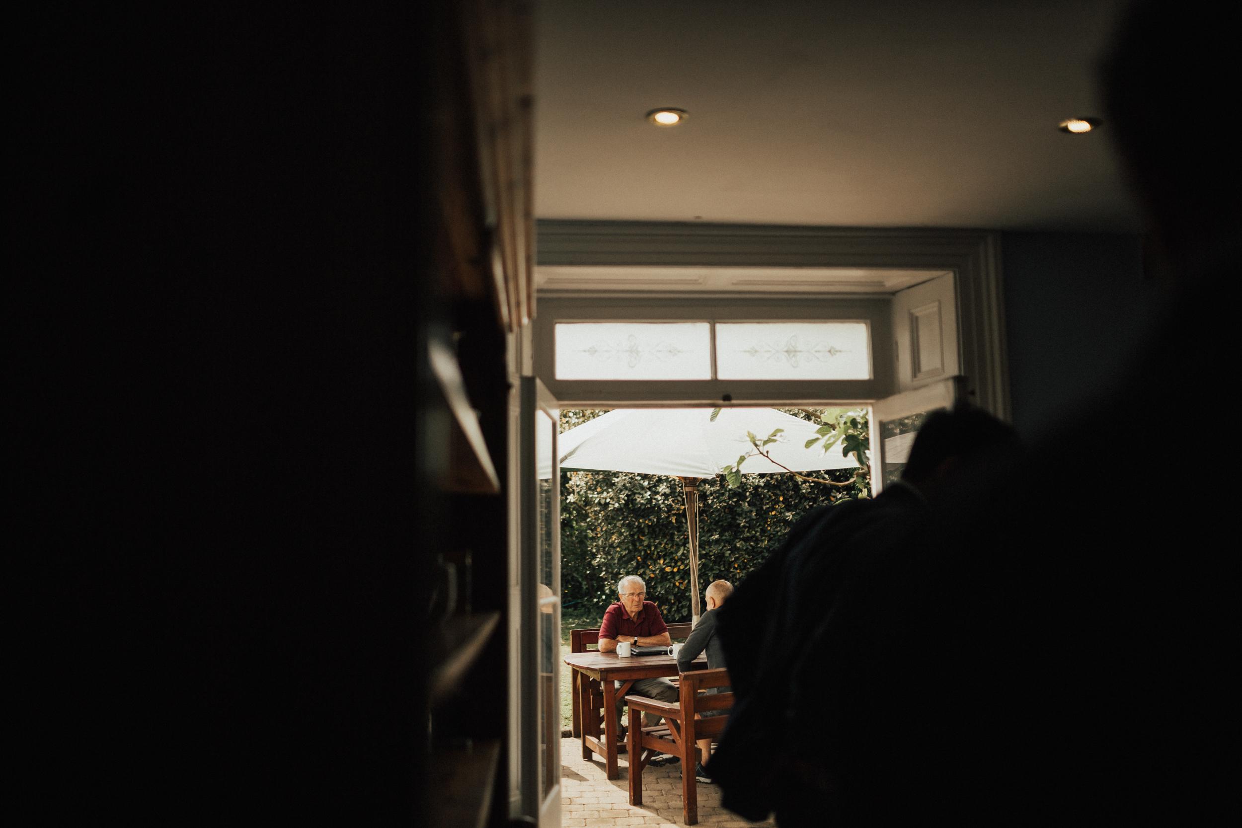 Rach-Stefan-Wedding-Devon-South-Slapton-Sands-Boho-Photography-Darina-Stoda-110.jpg
