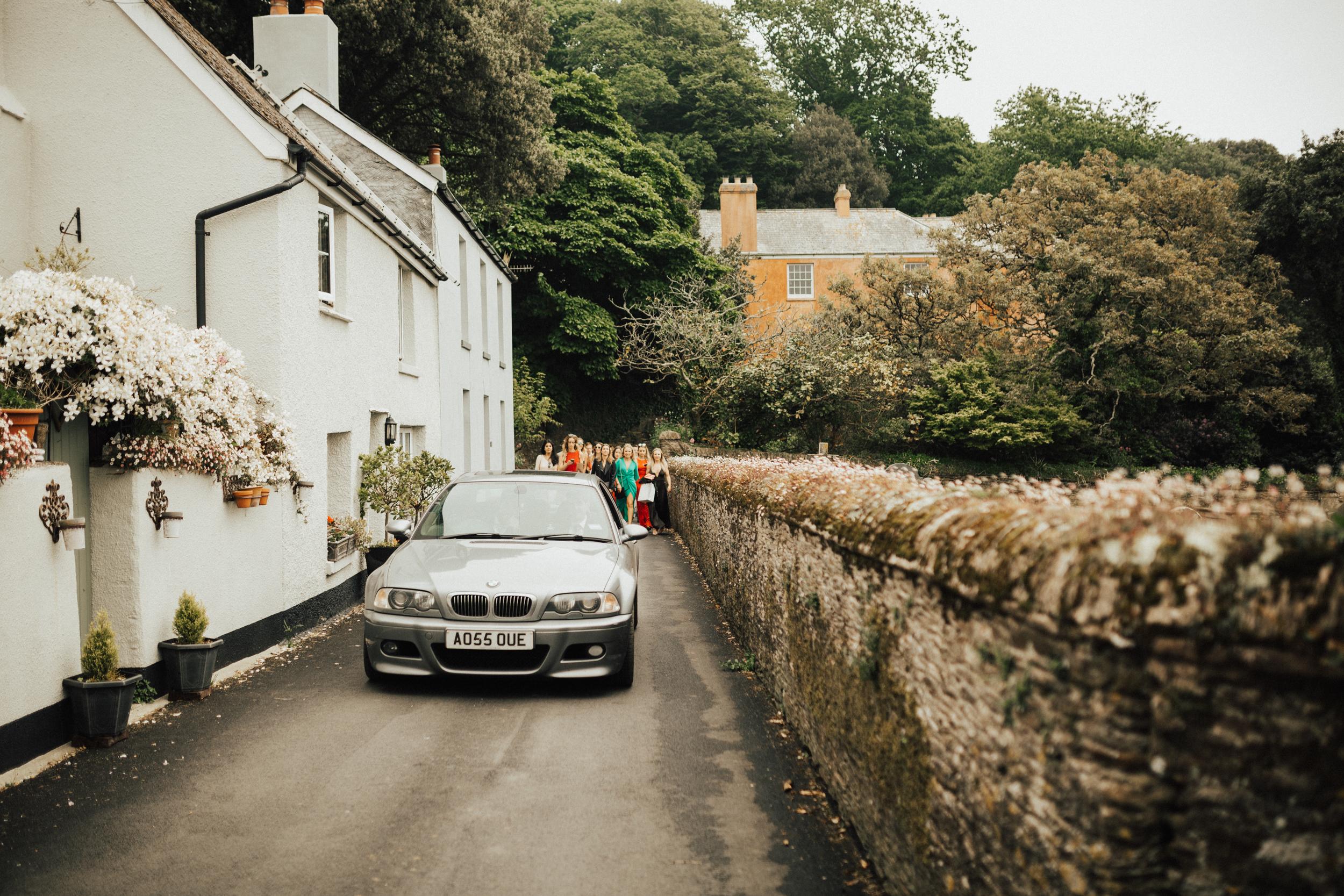 Rach-Stefan-Wedding-Devon-South-Slapton-Sands-Boho-Photography-Darina-Stoda-260.jpg