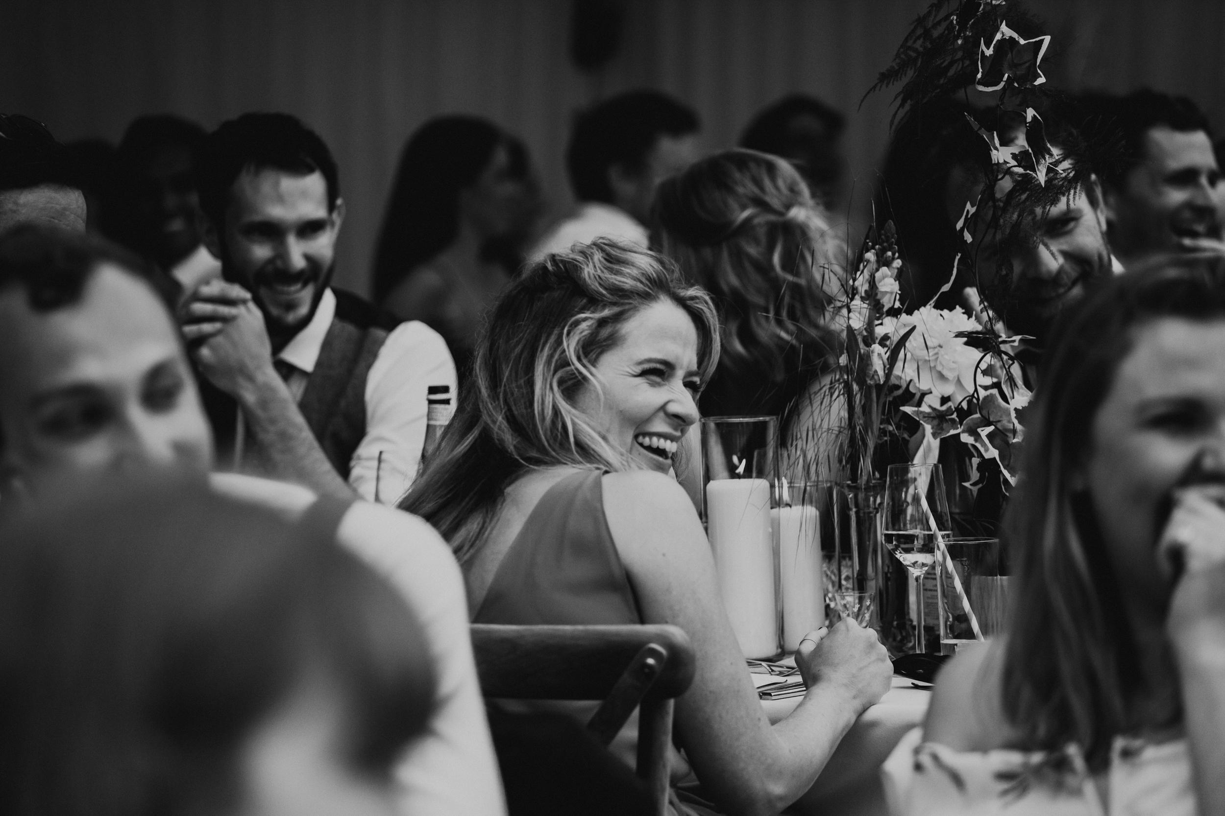 Rach-Stefan-Wedding-Devon-South-Slapton-Sands-Boho-Photography-Darina-Stoda-714.jpg
