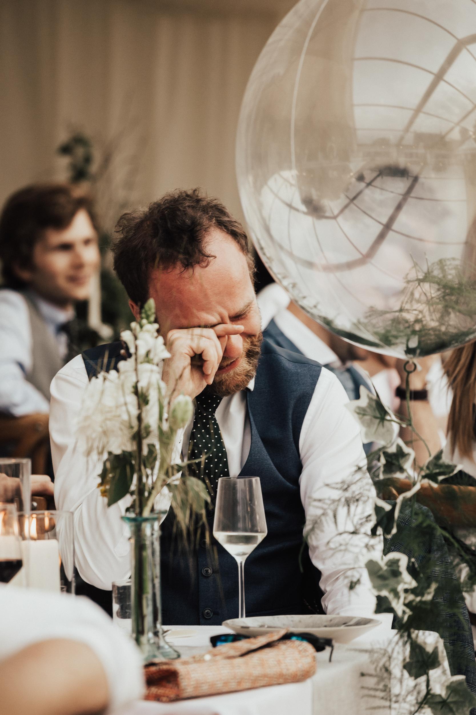 Rach-Stefan-Wedding-Devon-South-Slapton-Sands-Boho-Photography-Darina-Stoda-778.jpg