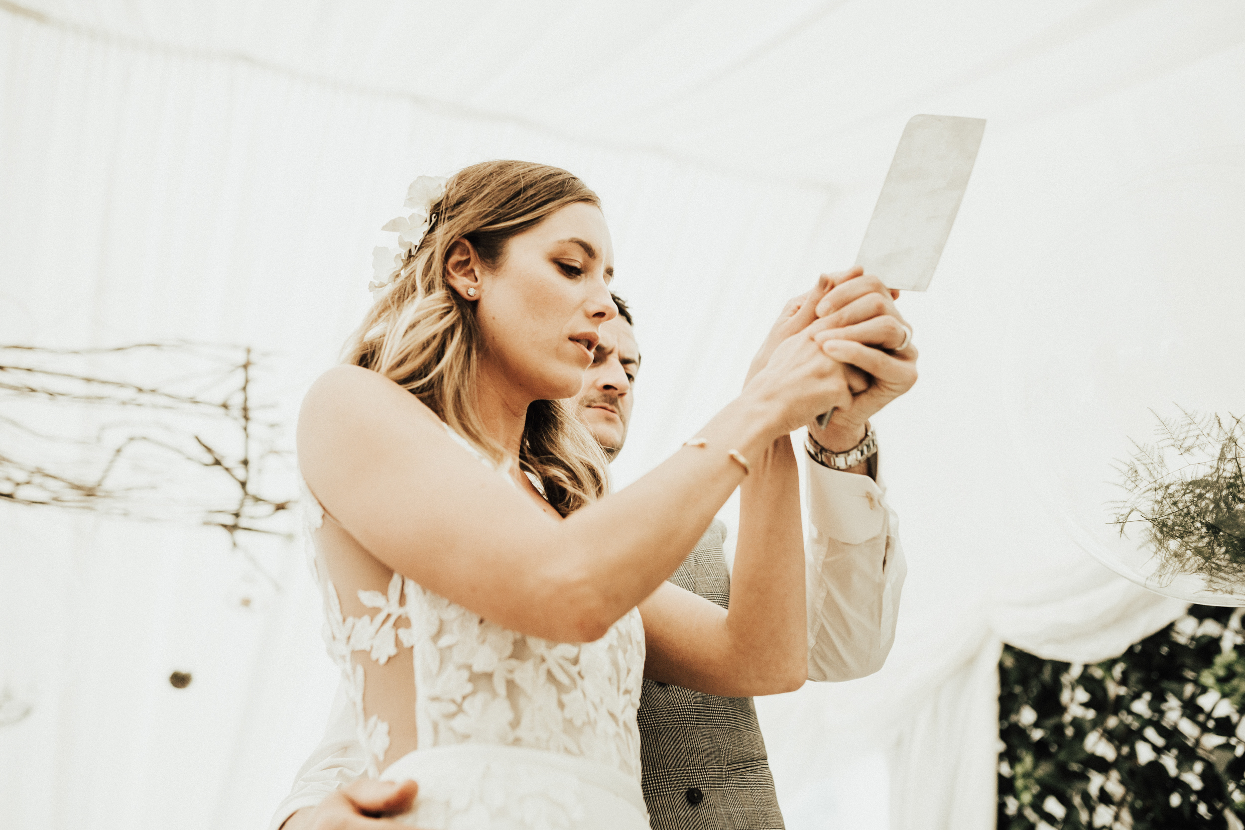 Rach-Stefan-Wedding-Devon-South-Slapton-Sands-Boho-Photography-Darina-Stoda-799.jpg