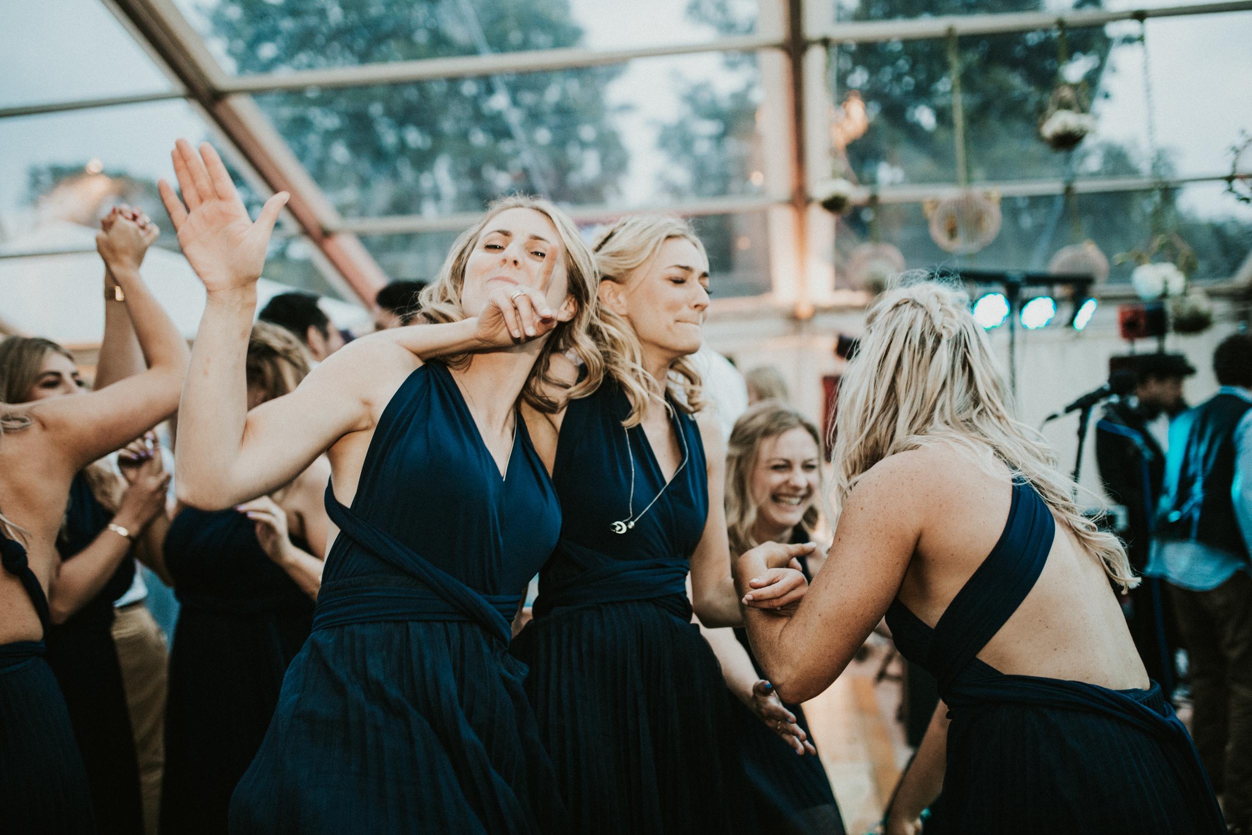Rach-Stefan-Wedding-Devon-South-Slapton-Sands-Boho-Photography-Darina-Stoda-853.jpg
