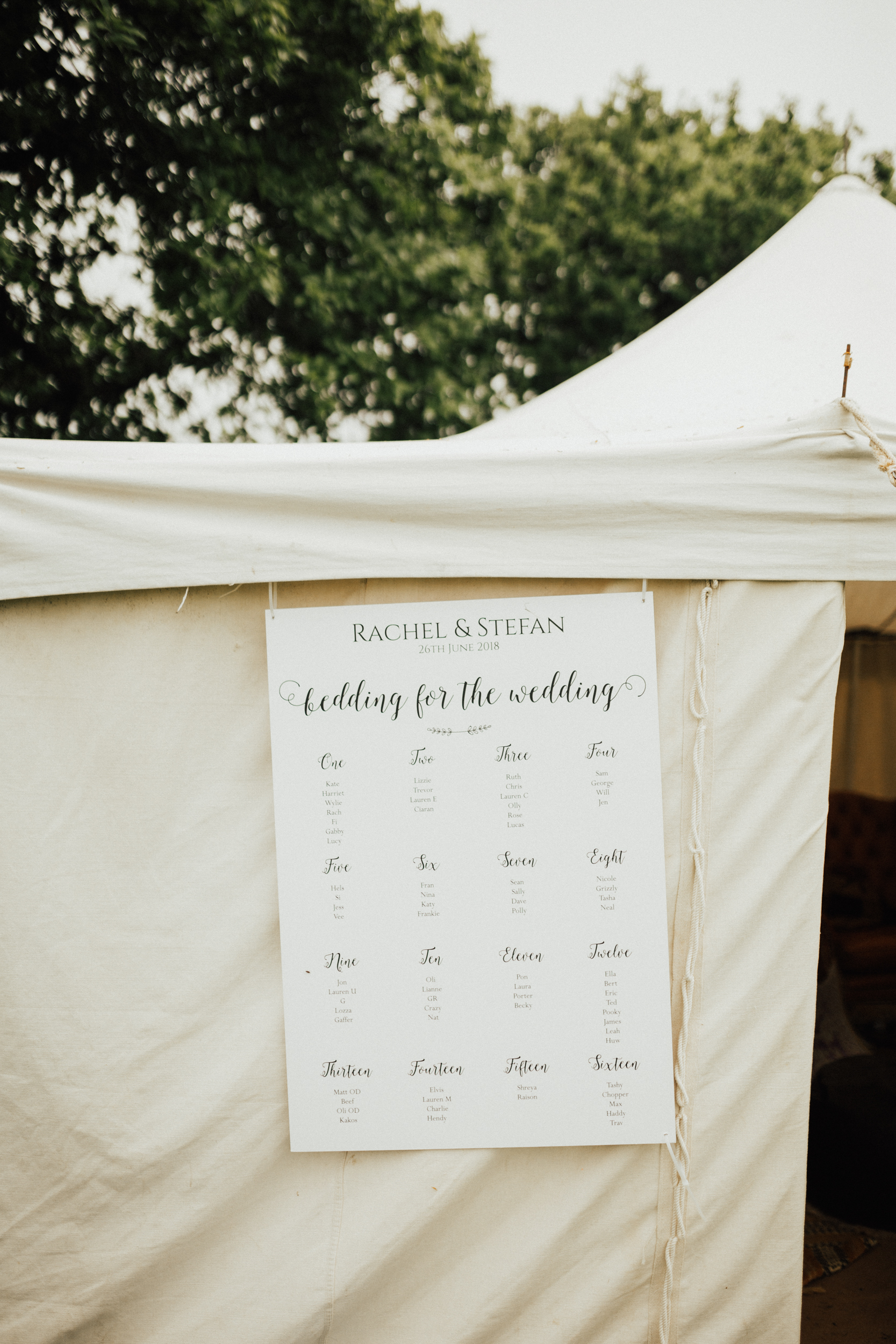 Rach-Stefan-Wedding-Devon-South-Slapton-Sands-Boho-Photography-Darina-Stoda-Day-After-15.jpg