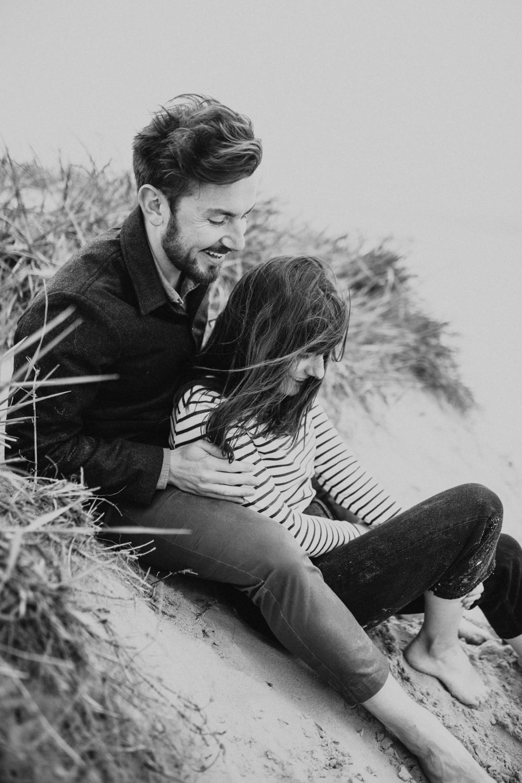 Annie-Luke-Engagement-Session-Norfolk-Beach-Photography-7.jpg
