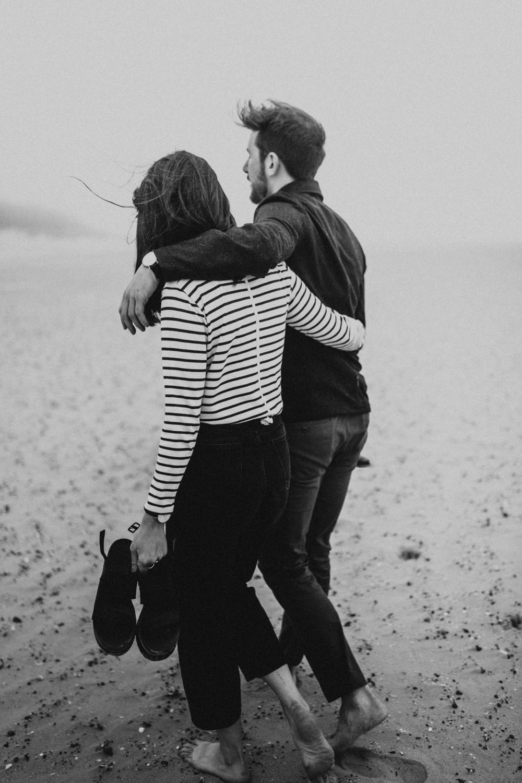 Annie-Luke-Engagement-Session-Norfolk-Beach-Photography-23.jpg