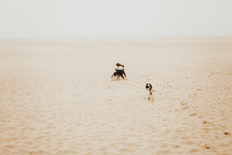 Annie-Luke-Engagement-Session-Norfolk-Beach-Photography-49.jpg