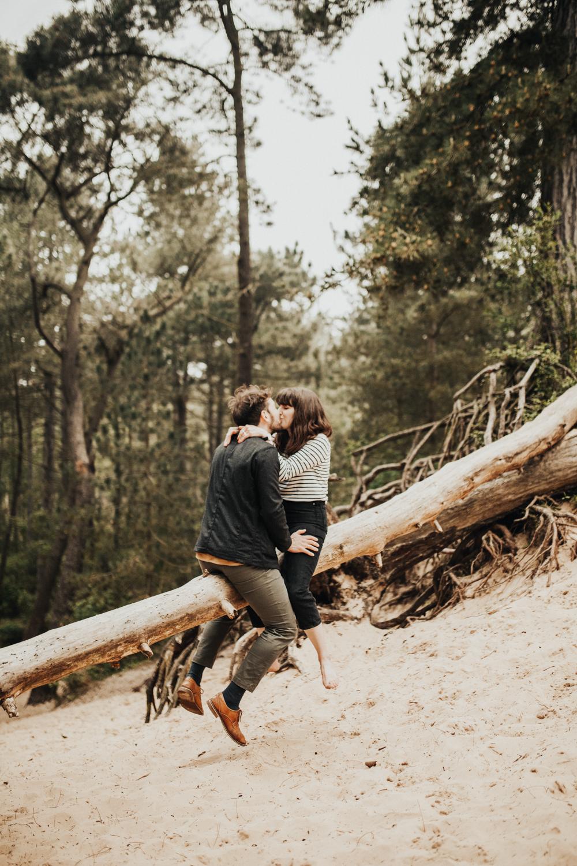 Annie-Luke-Engagement-Session-Norfolk-Beach-Photography-172.jpg
