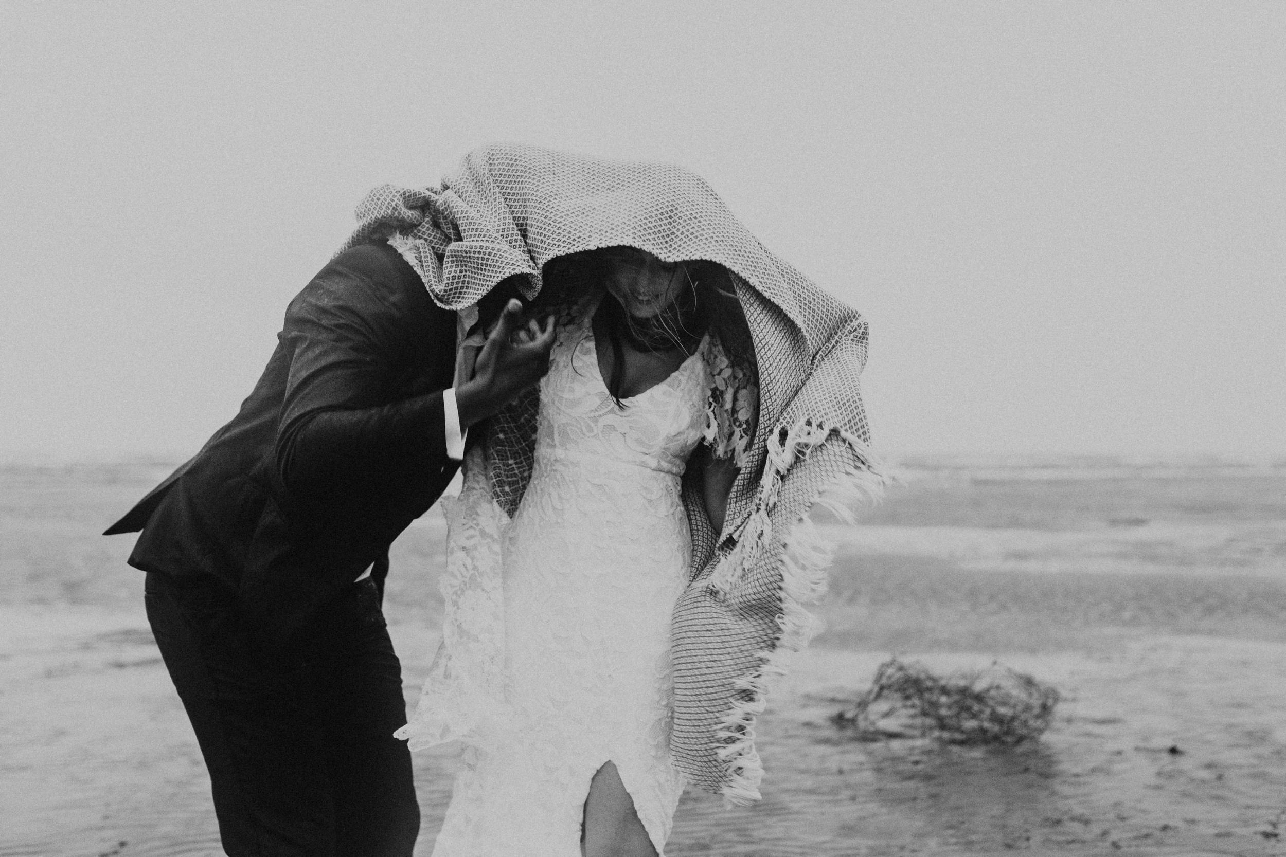 Emma-Tate-Stormy-Norfolk-Beach-Wedding-Shoot-Darina-Stoda-Photography-75.jpg