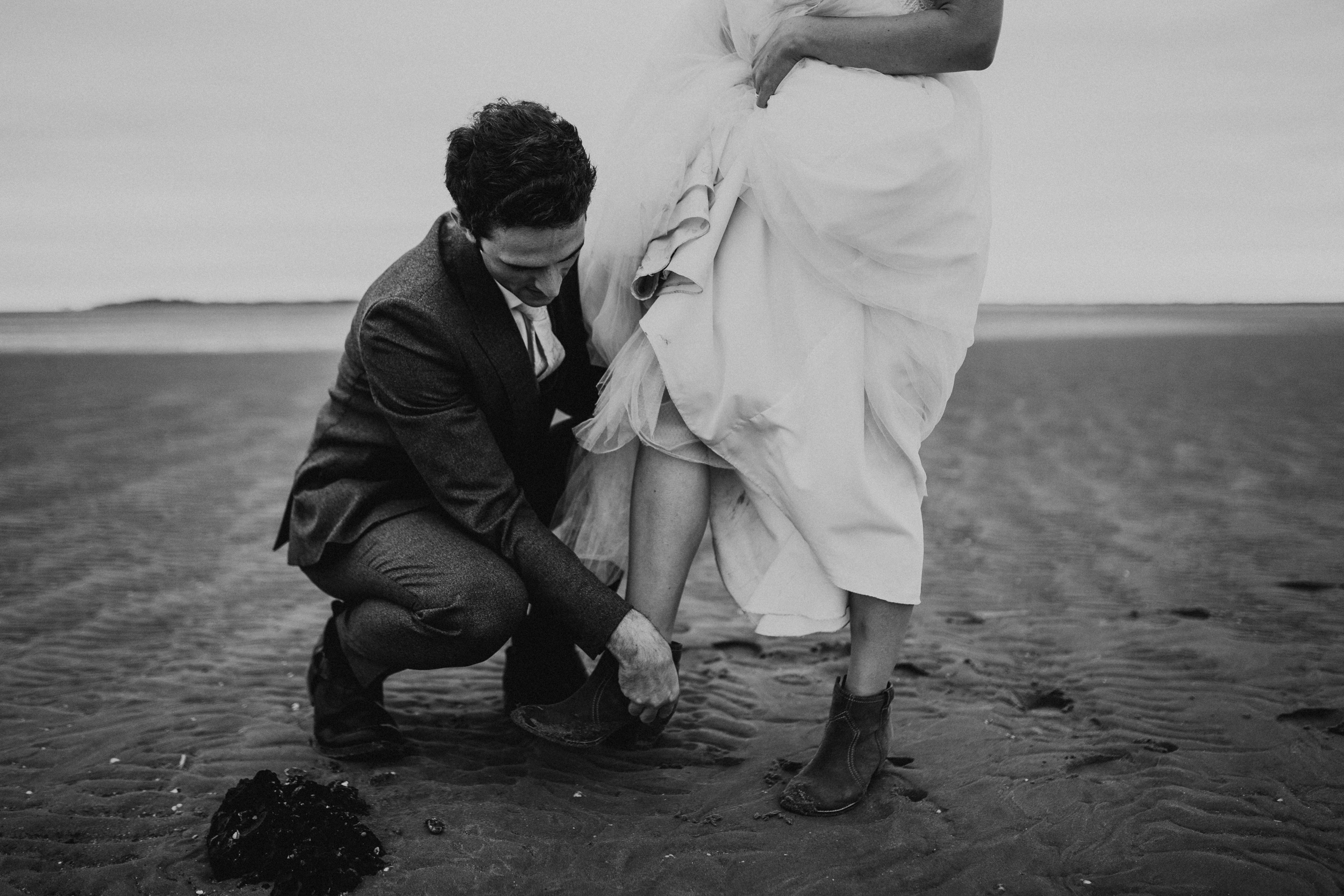 Claire-Clive-Wedding-Norfolk-Beach-Session-Love-Darina-Stoda-Photography-55.jpg