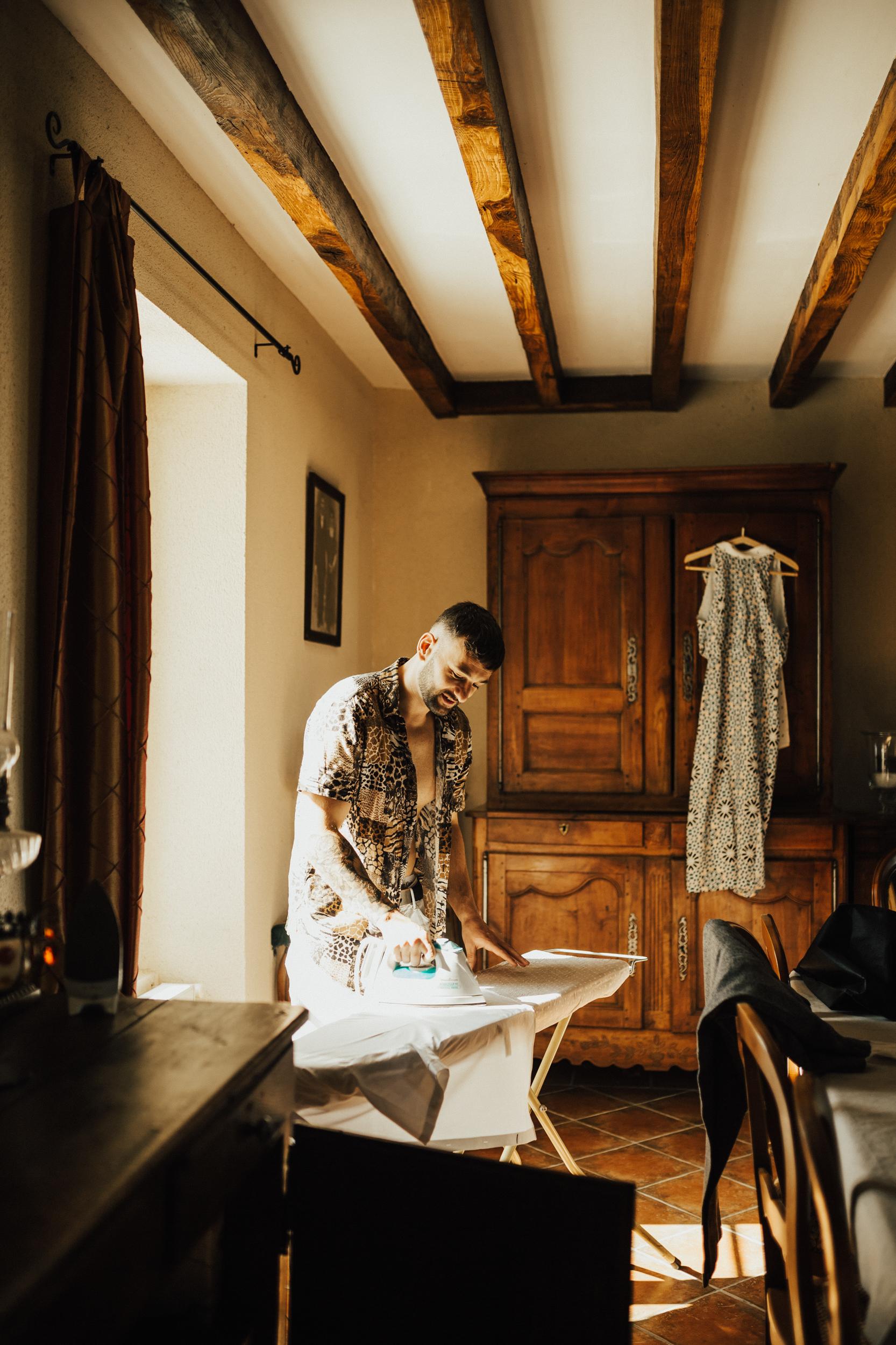 Amy-Zac-Destination-Wedding-France-Manoir-Foulquetiere-Darina-Stoda-Photography-9.jpg