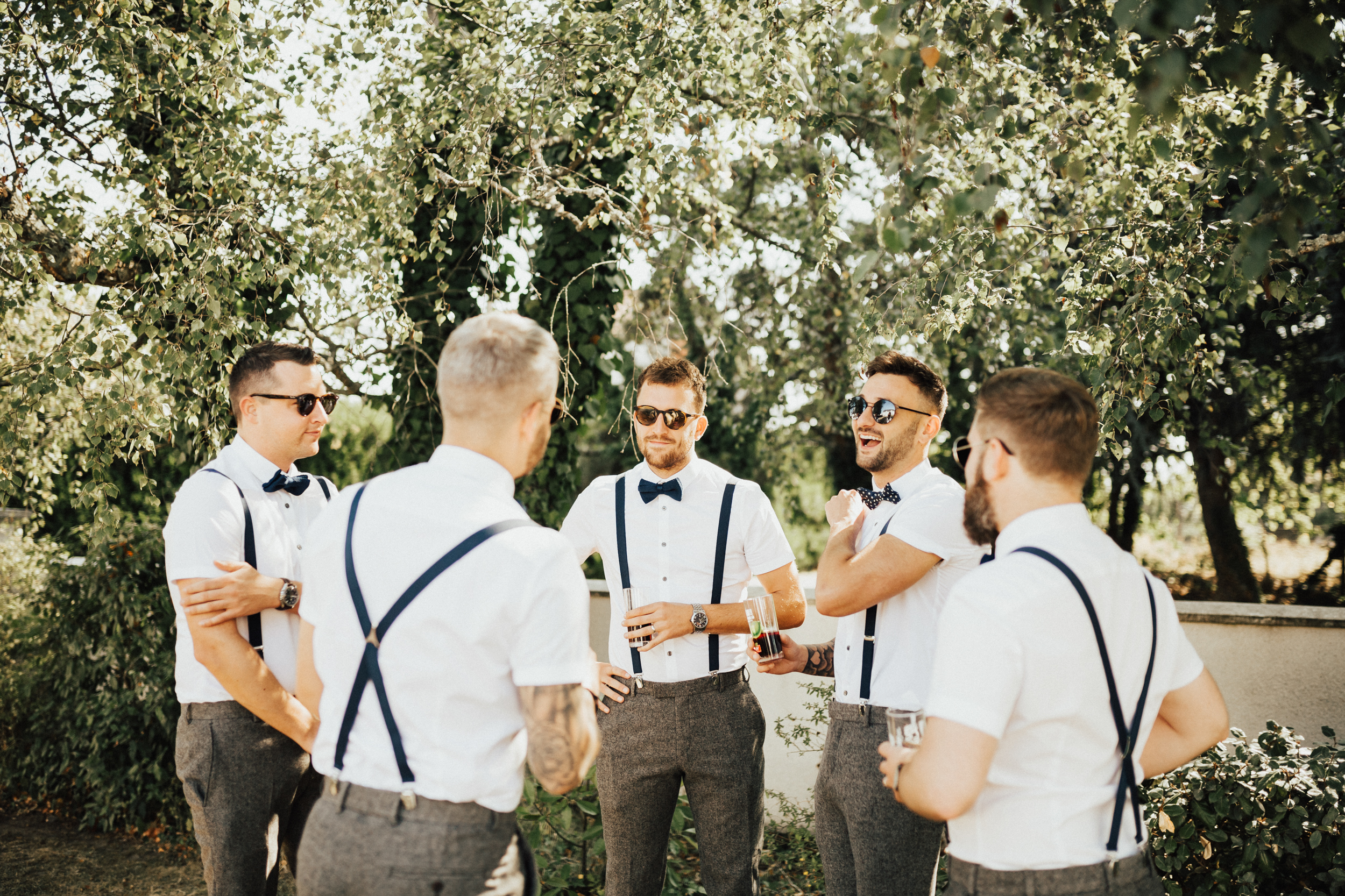 Amy-Zac-Destination-Wedding-France-Manoir-Foulquetiere-Darina-Stoda-Photography-15.jpg