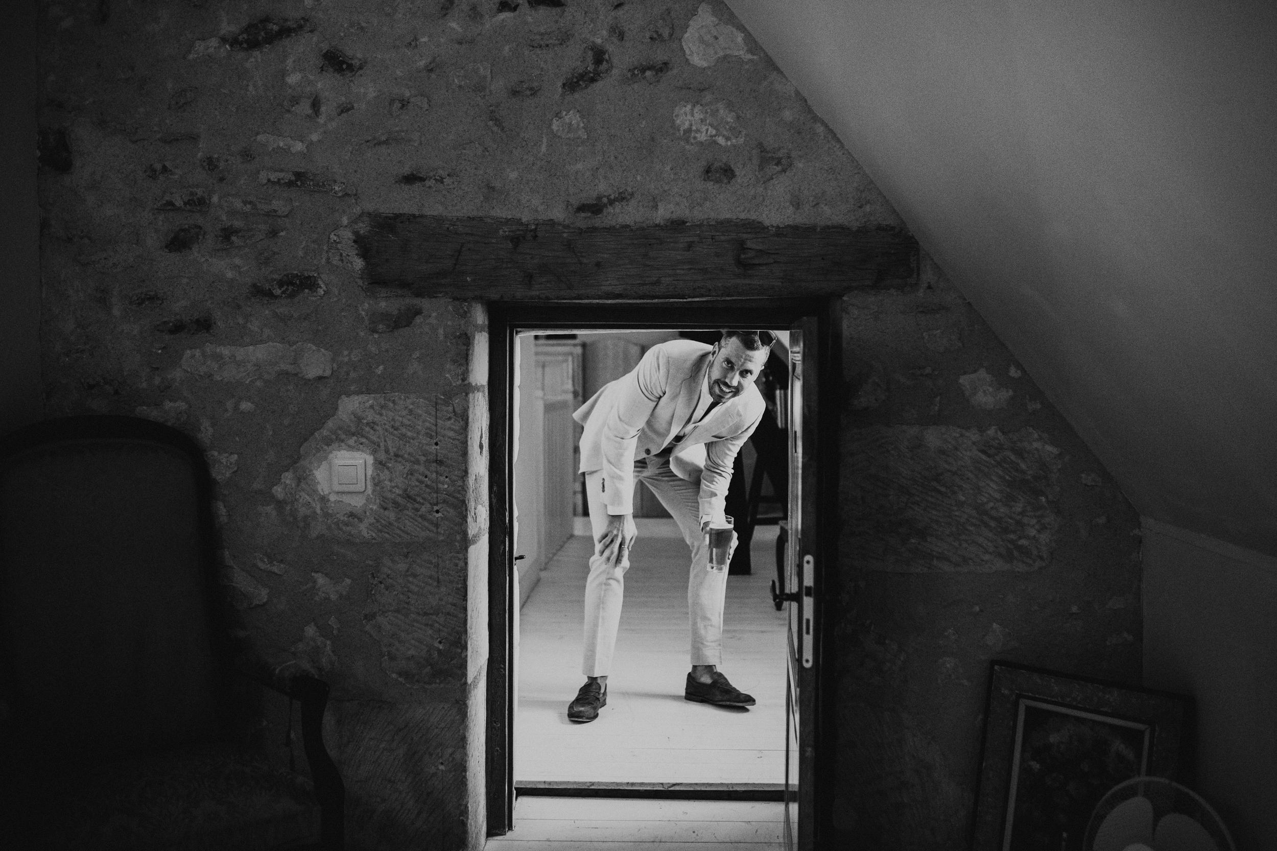 Amy-Zac-Destination-Wedding-France-Manoir-Foulquetiere-Darina-Stoda-Photography-20.jpg