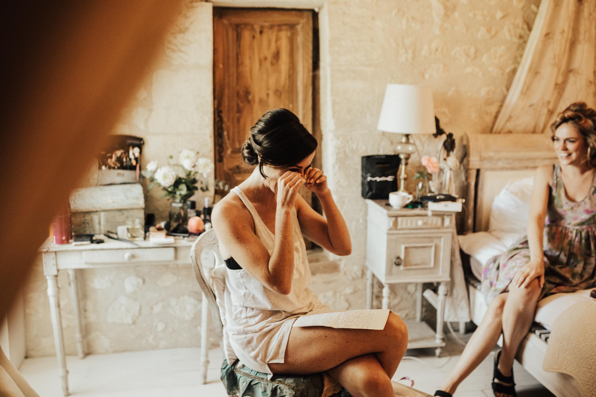 Amy-Zac-Destination-Wedding-France-Manoir-Foulquetiere-Darina-Stoda-Photography-21.jpg
