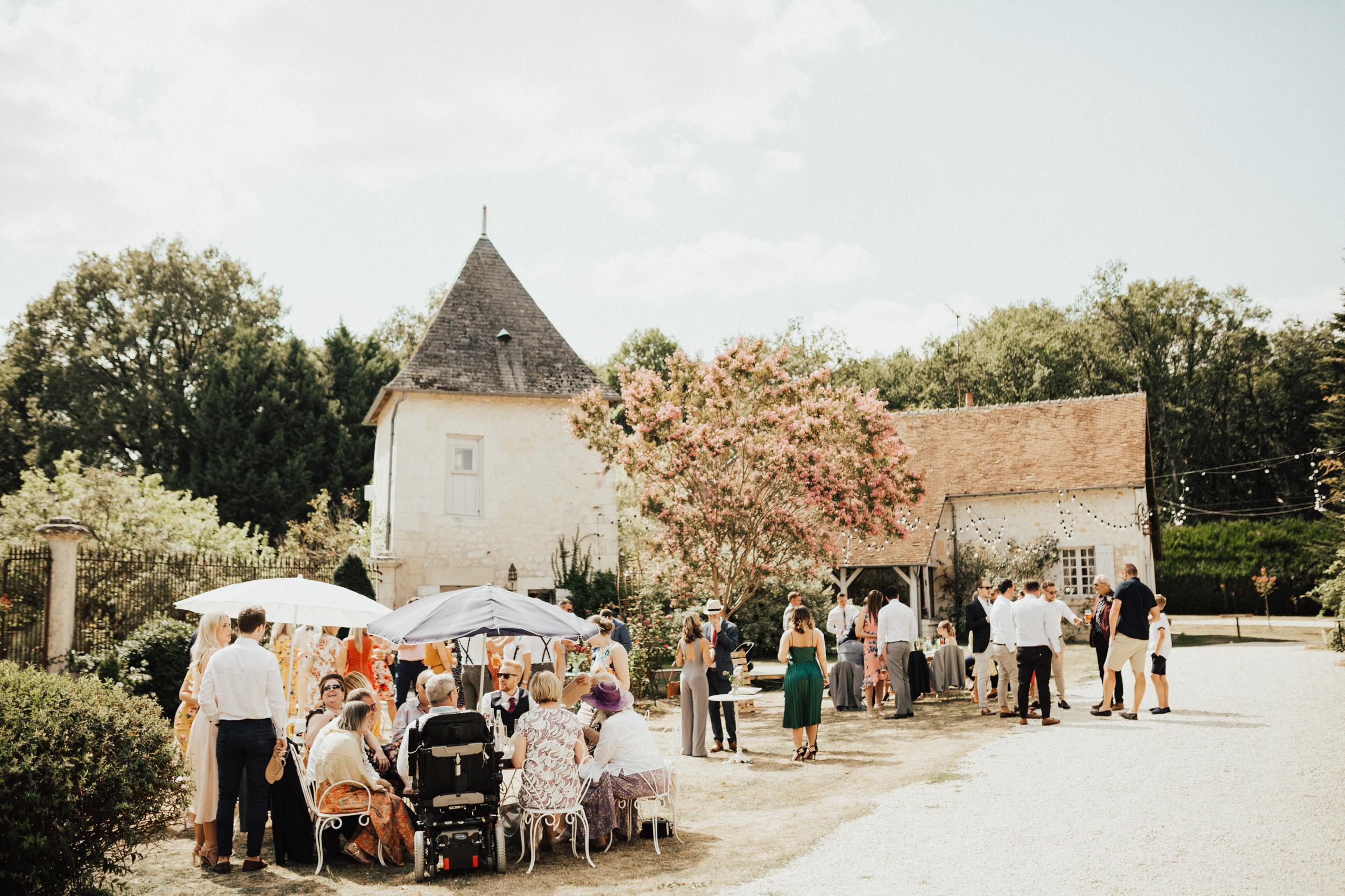 Amy-Zac-Destination-Wedding-France-Manoir-Foulquetiere-Darina-Stoda-Photography-26.jpg