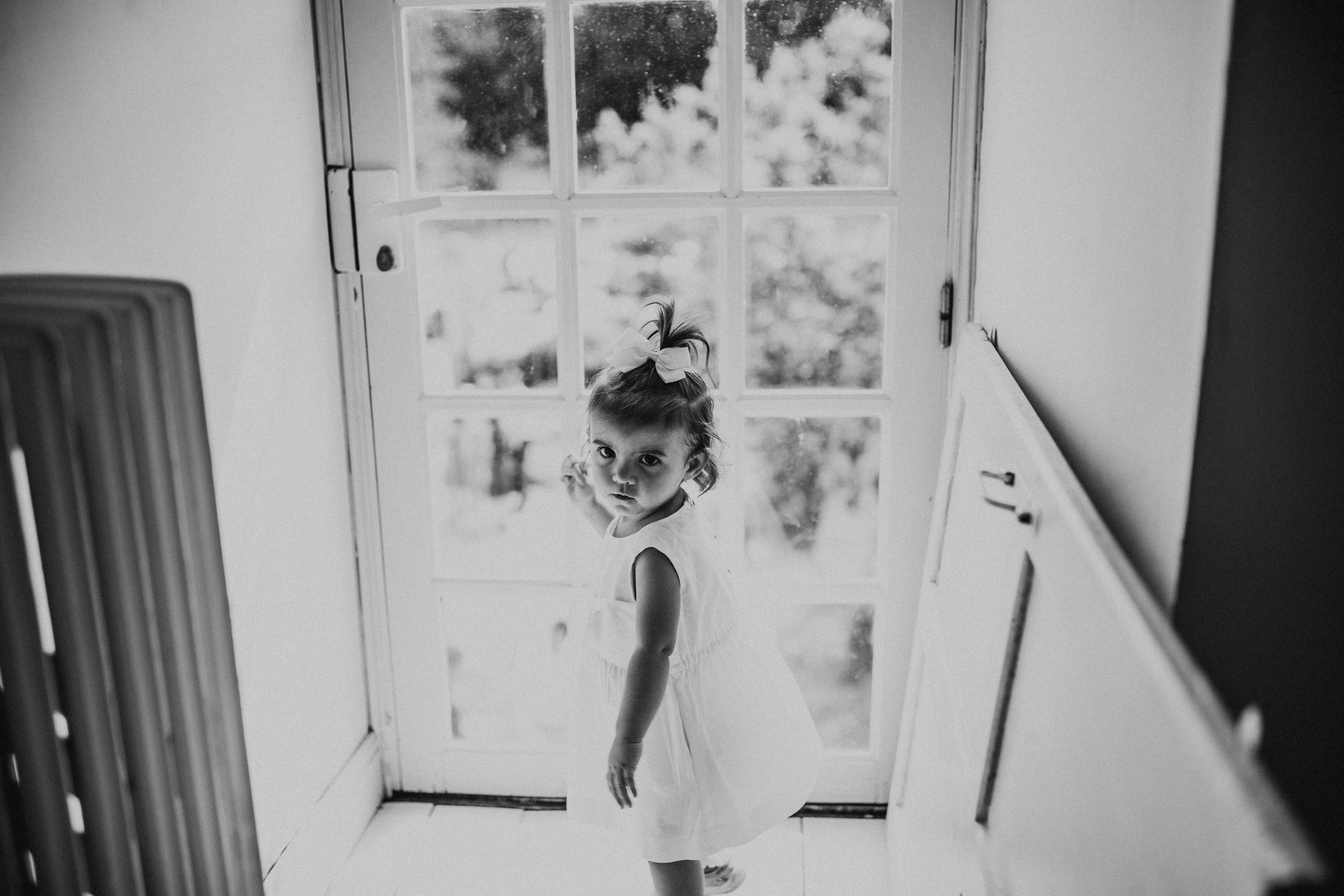 Amy-Zac-Destination-Wedding-France-Manoir-Foulquetiere-Darina-Stoda-Photography-28.jpg